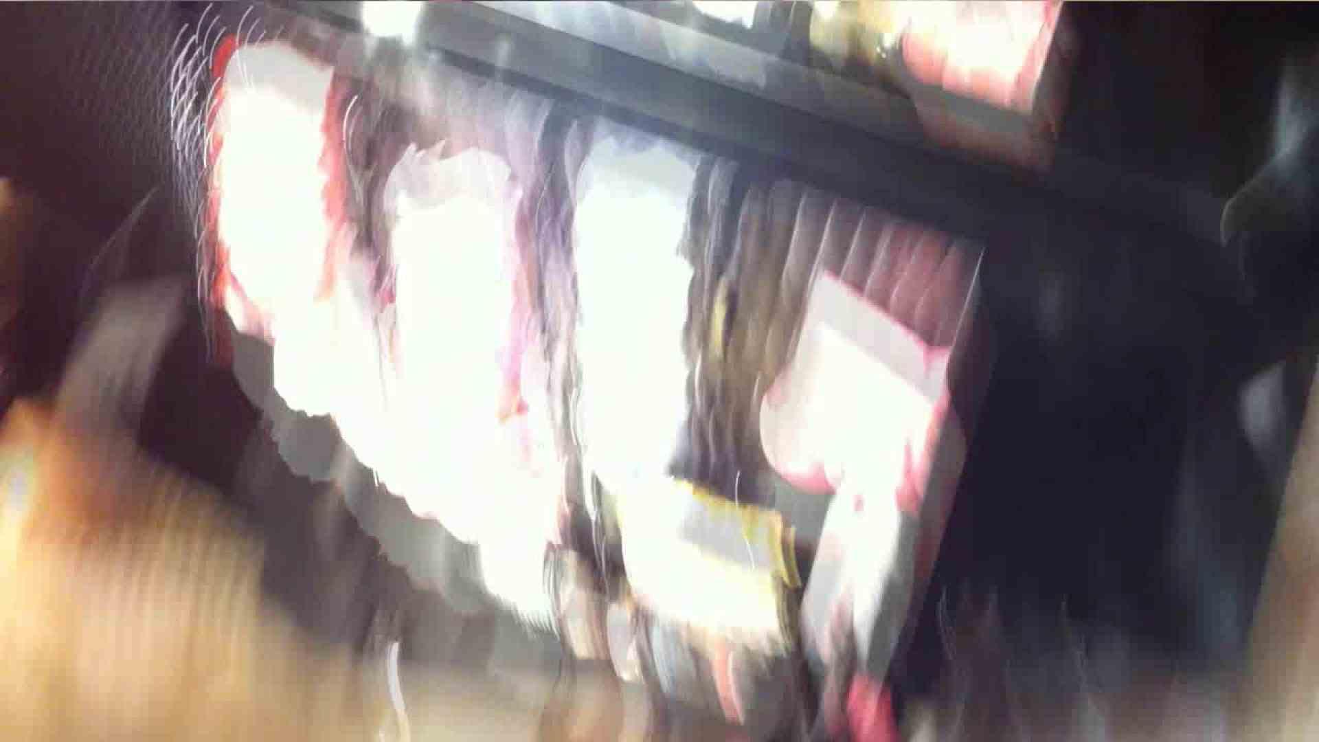 可愛いカリスマ店員限定‼胸チラ&パンチラ vol.10 美しいOLの裸体 SEX無修正画像 100pic 87