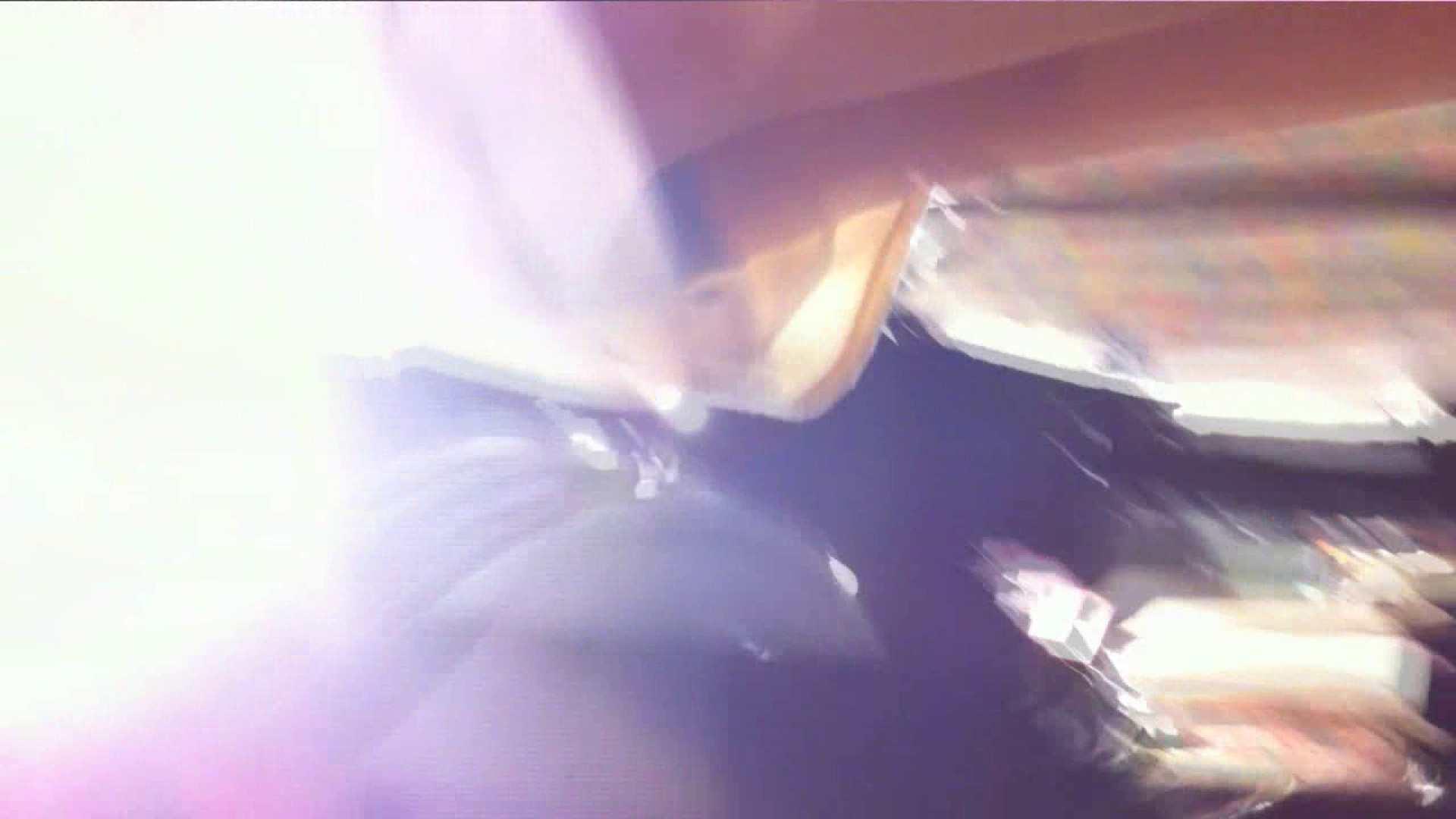 可愛いカリスマ店員限定‼胸チラ&パンチラ vol.10 美しいOLの裸体 SEX無修正画像 100pic 97