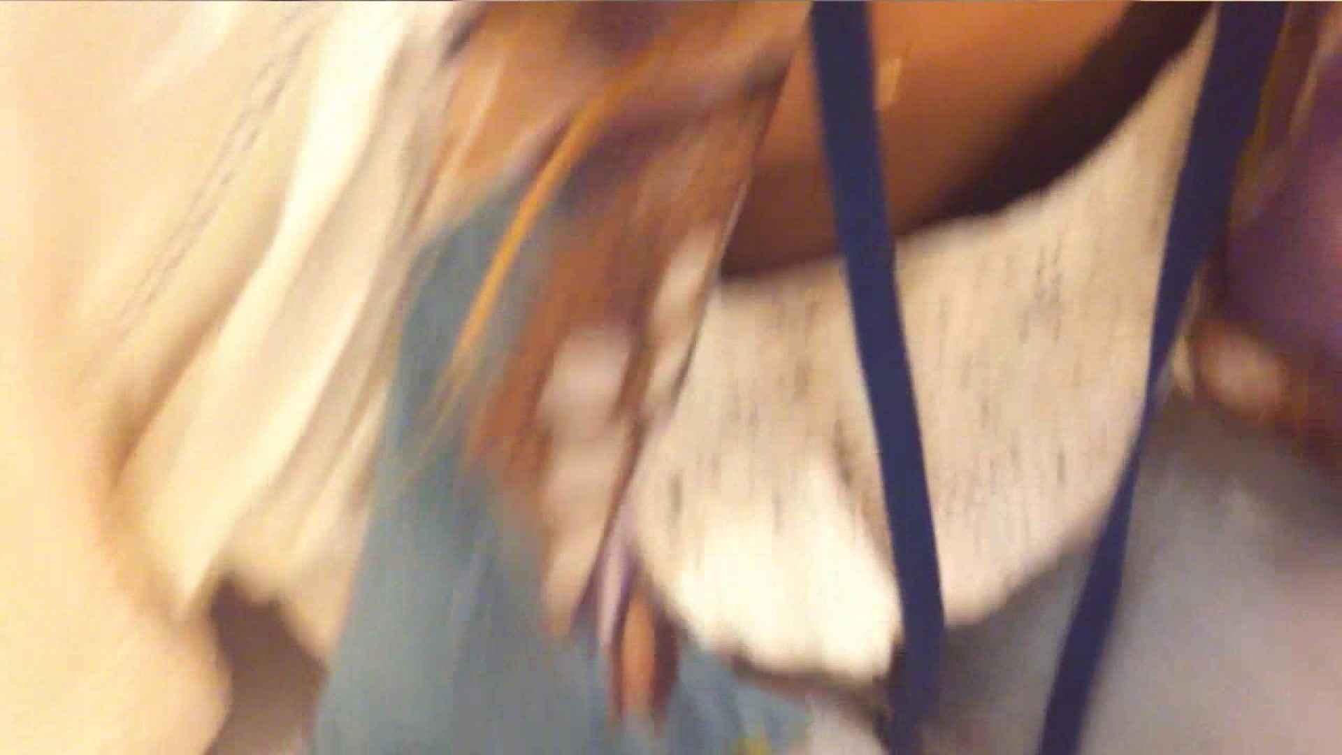 エッチ 熟女|可愛いカリスマ店員限定‼胸チラ&パンチラ vol.15|のぞき本舗 中村屋