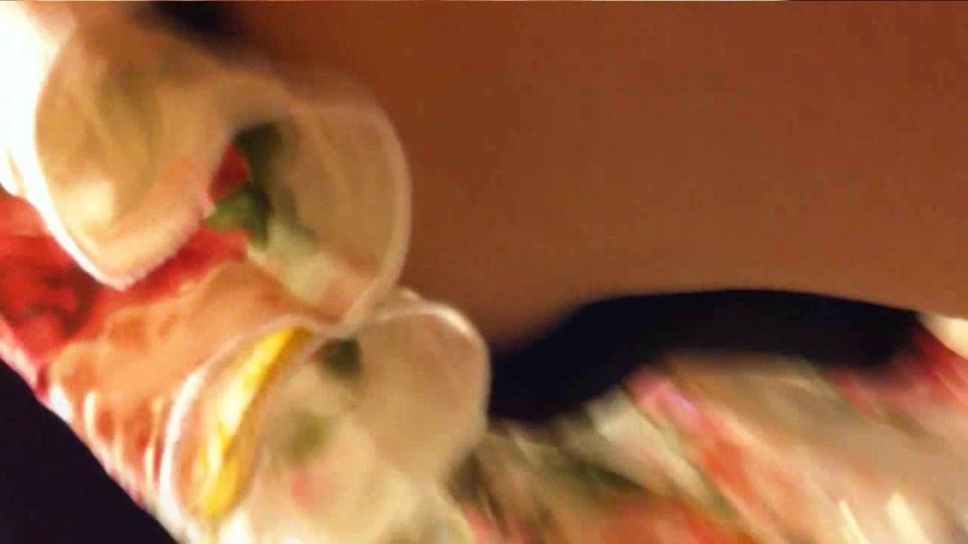 可愛いカリスマ店員限定‼胸チラ&パンチラ vol.19 接写 ワレメ動画紹介 89pic 9