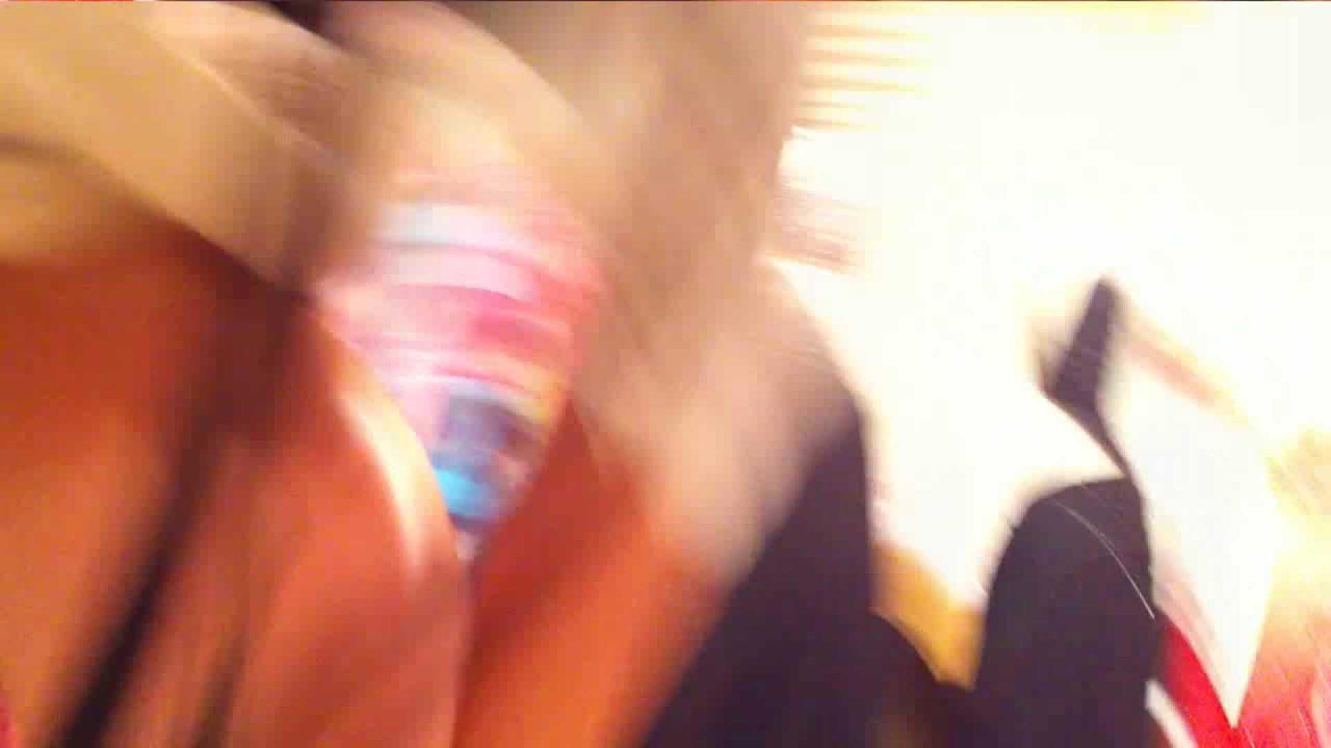 可愛いカリスマ店員限定‼胸チラ&パンチラ vol.19 チラ歓迎 のぞき動画画像 89pic 13