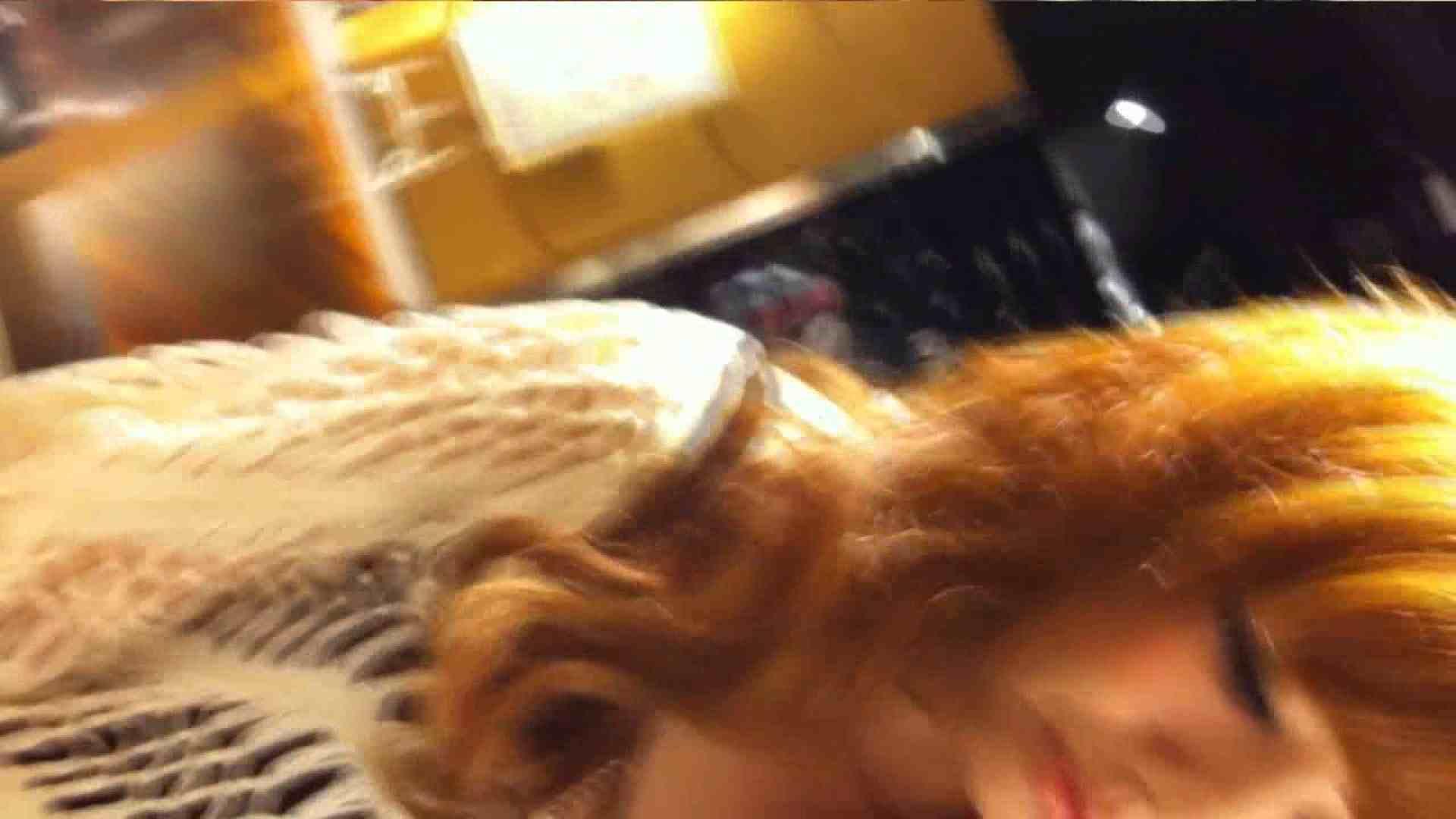 可愛いカリスマ店員限定‼胸チラ&パンチラ vol.19 接写 ワレメ動画紹介 89pic 14