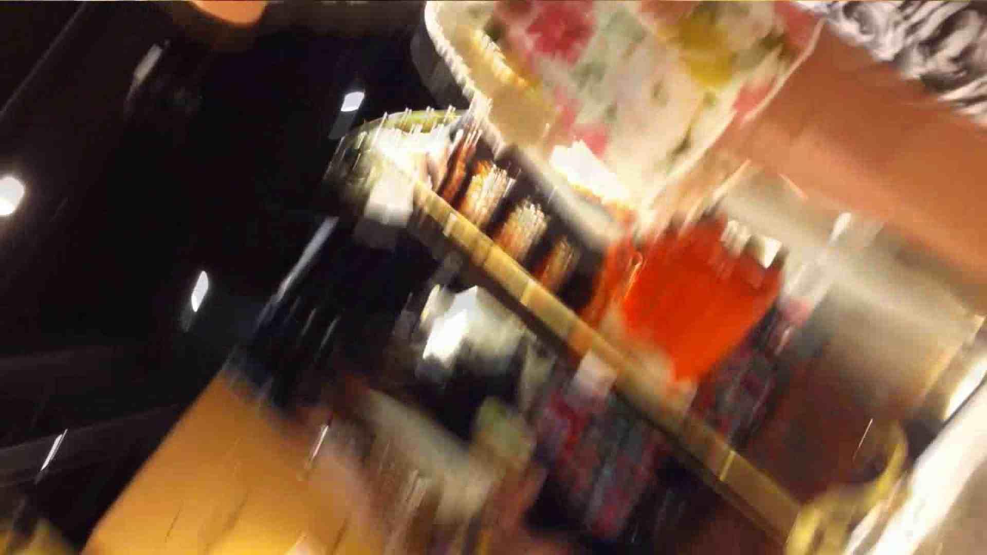 可愛いカリスマ店員限定‼胸チラ&パンチラ vol.19 接写 ワレメ動画紹介 89pic 24