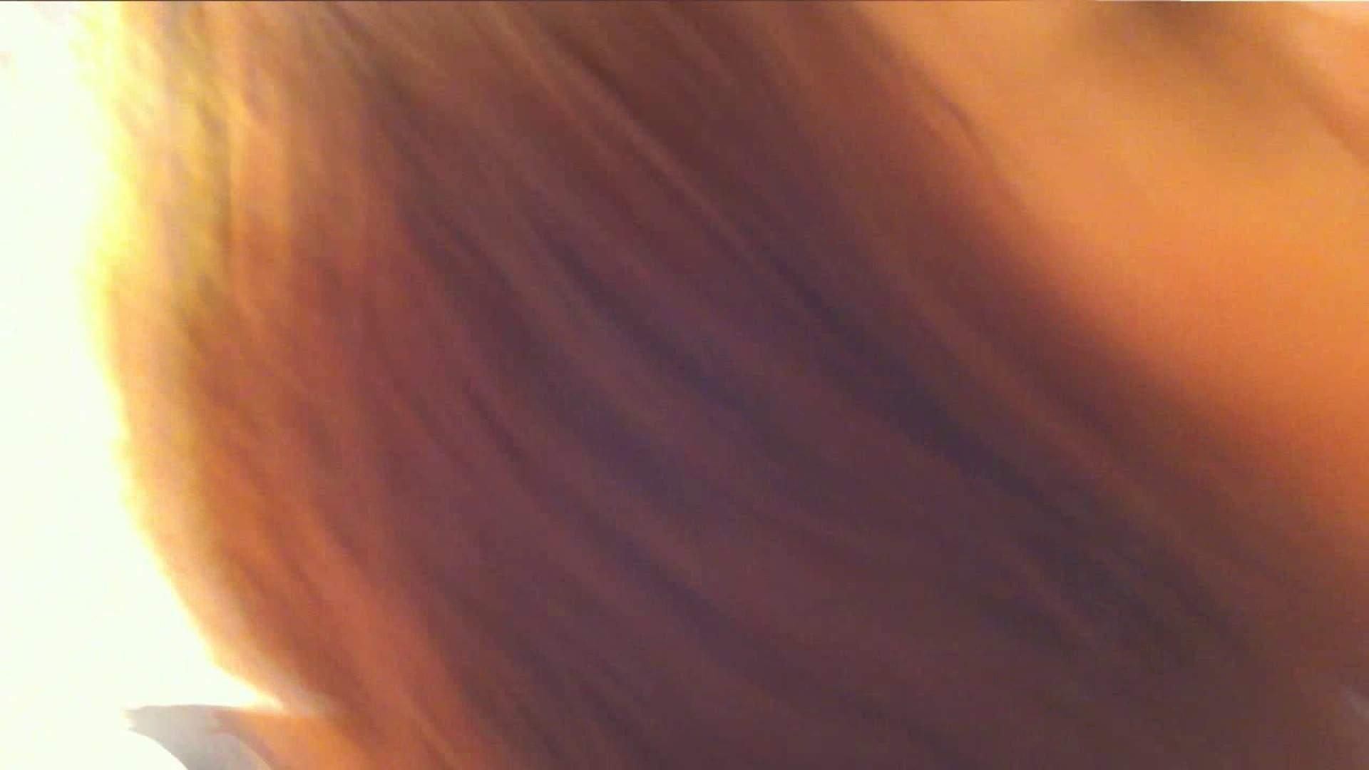 可愛いカリスマ店員限定‼胸チラ&パンチラ vol.19 接写 ワレメ動画紹介 89pic 29