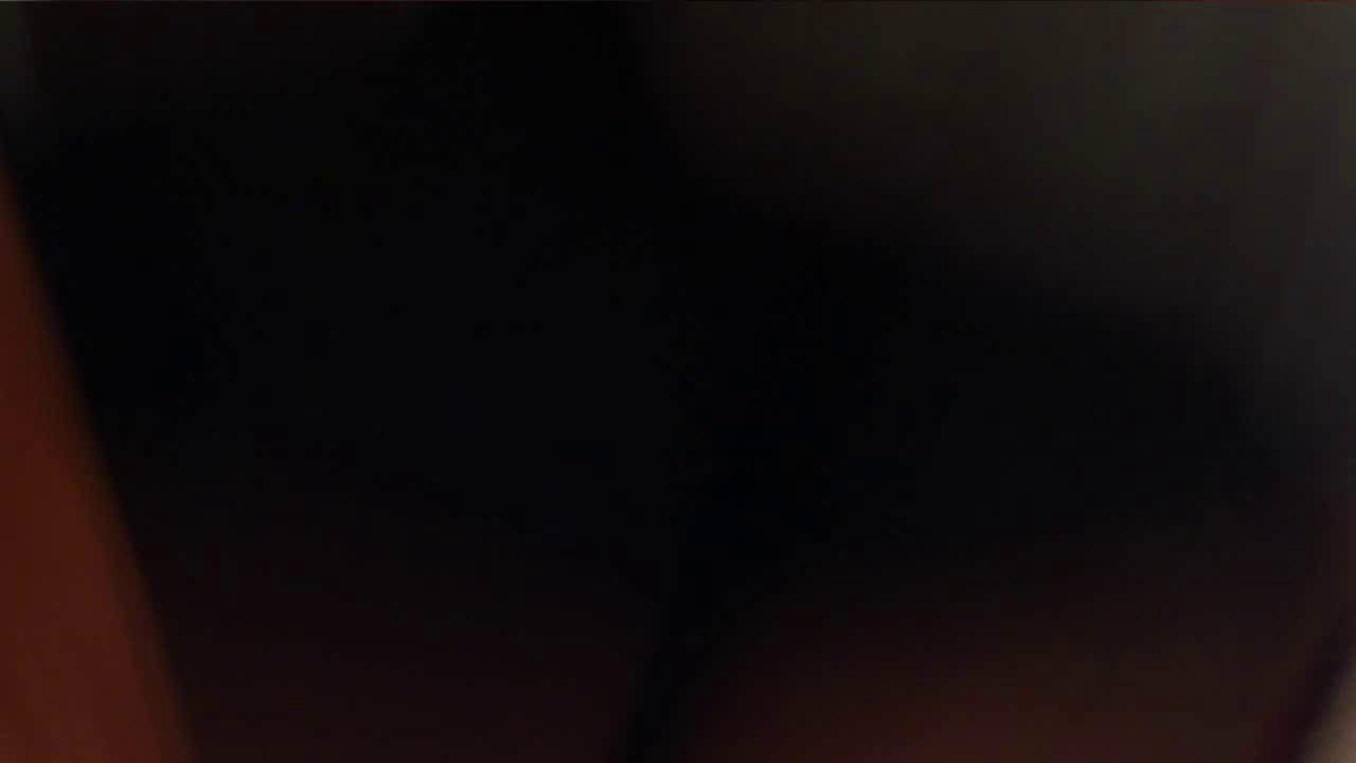 可愛いカリスマ店員限定‼胸チラ&パンチラ vol.19 新入生パンチラ | 胸チラ  89pic 41