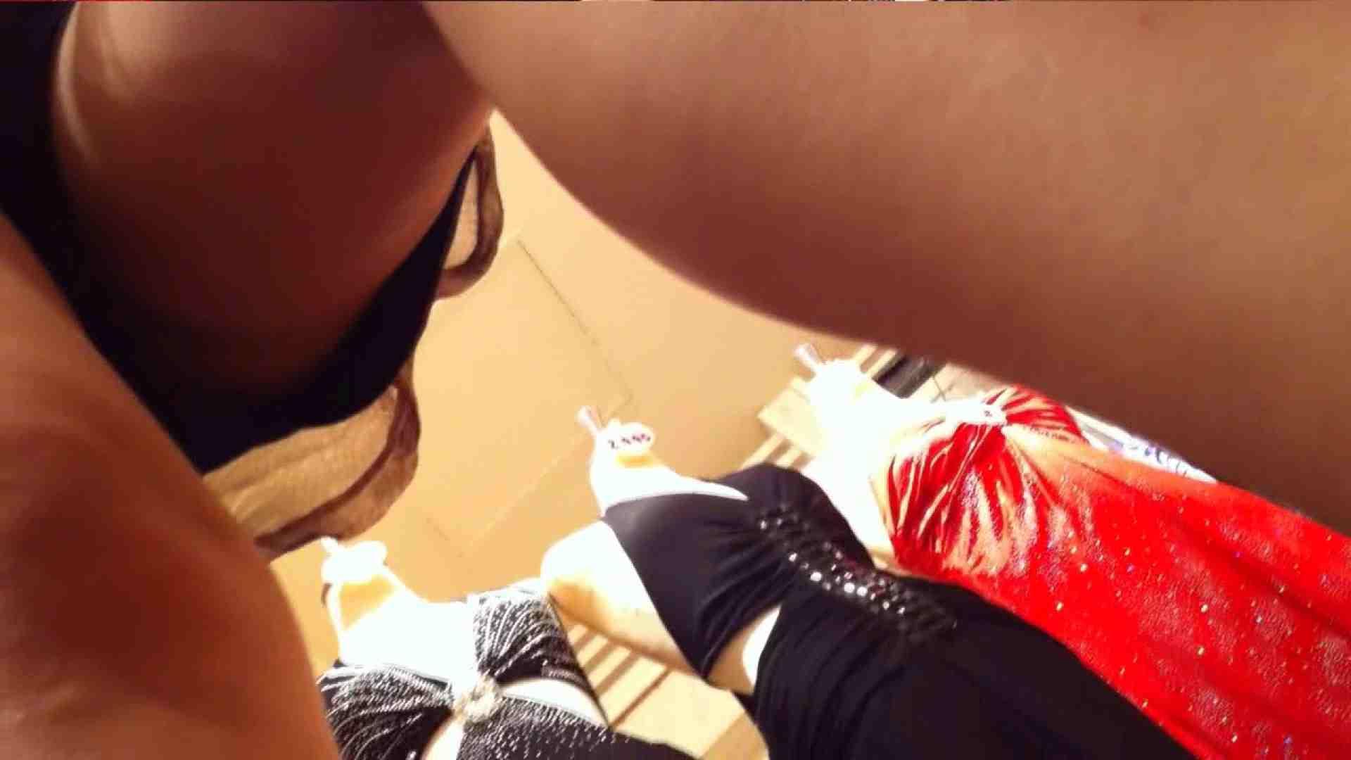 可愛いカリスマ店員限定‼胸チラ&パンチラ vol.19 接写 ワレメ動画紹介 89pic 44