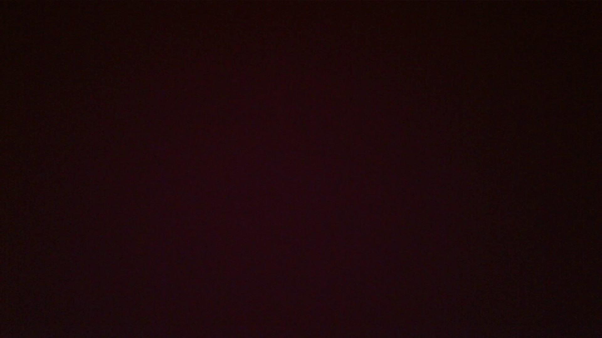可愛いカリスマ店員限定‼胸チラ&パンチラ vol.19 チラ歓迎 のぞき動画画像 89pic 48