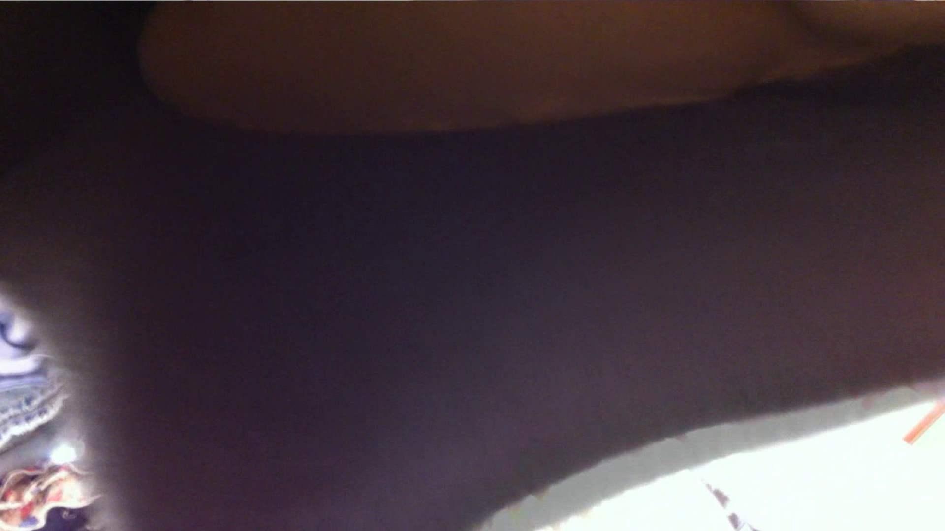 可愛いカリスマ店員限定‼胸チラ&パンチラ vol.19 新入生パンチラ | 胸チラ  89pic 66