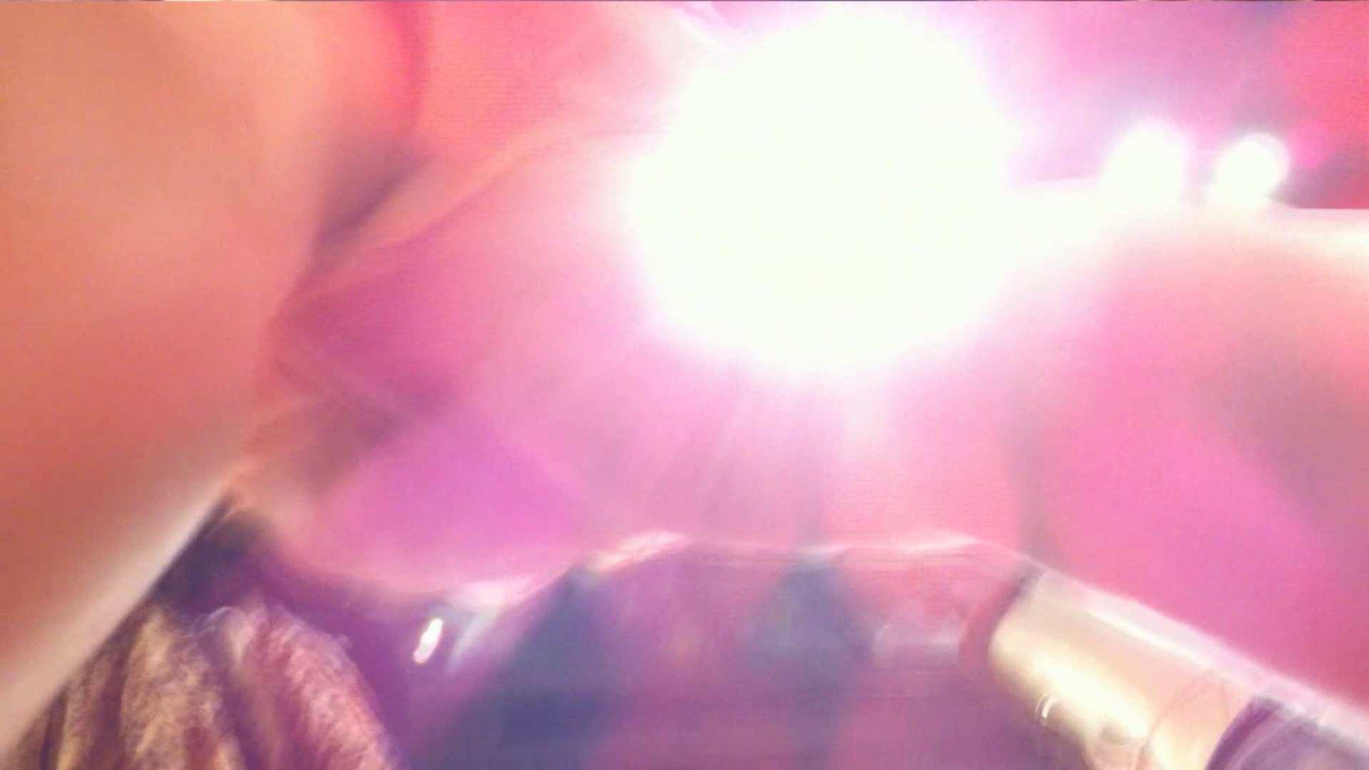 可愛いカリスマ店員限定‼胸チラ&パンチラ vol.19 接写 ワレメ動画紹介 89pic 69