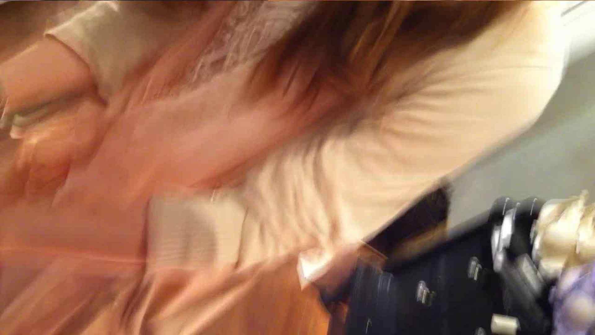 可愛いカリスマ店員限定‼胸チラ&パンチラ vol.19 新入生パンチラ | 胸チラ  89pic 76