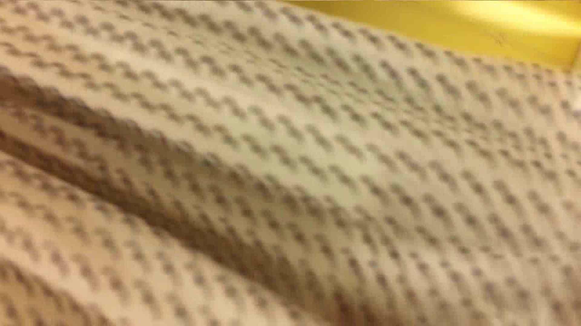 可愛いカリスマ店員限定‼胸チラ&パンチラ vol.22 美しいOLの裸体 ワレメ動画紹介 77pic 12