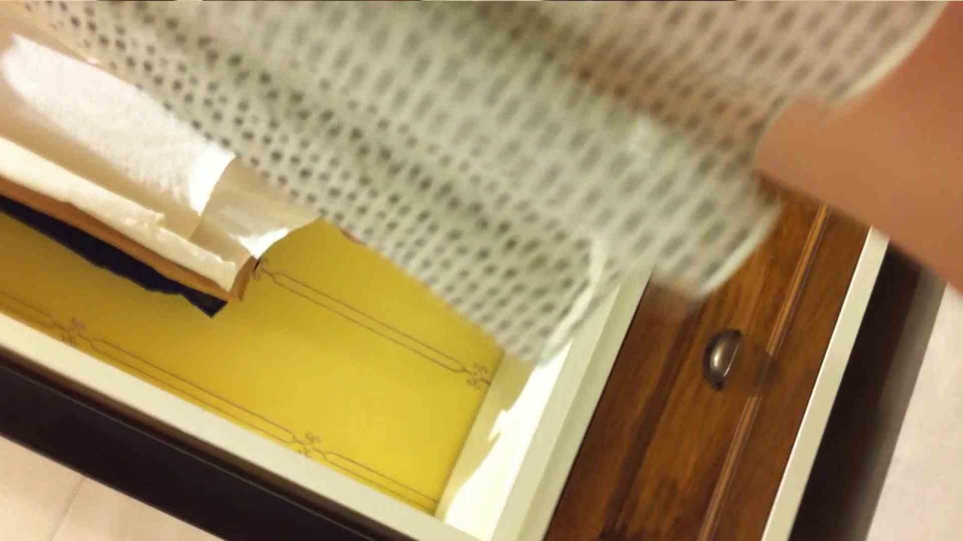 可愛いカリスマ店員限定‼胸チラ&パンチラ vol.22 接写 盗撮動画紹介 77pic 14