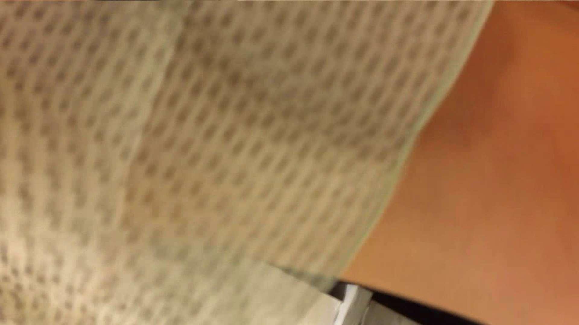 可愛いカリスマ店員限定‼胸チラ&パンチラ vol.22 新入生パンチラ  77pic 15