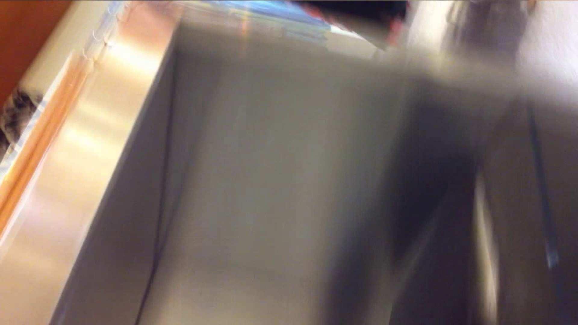 可愛いカリスマ店員限定‼胸チラ&パンチラ vol.22 接写 盗撮動画紹介 77pic 24