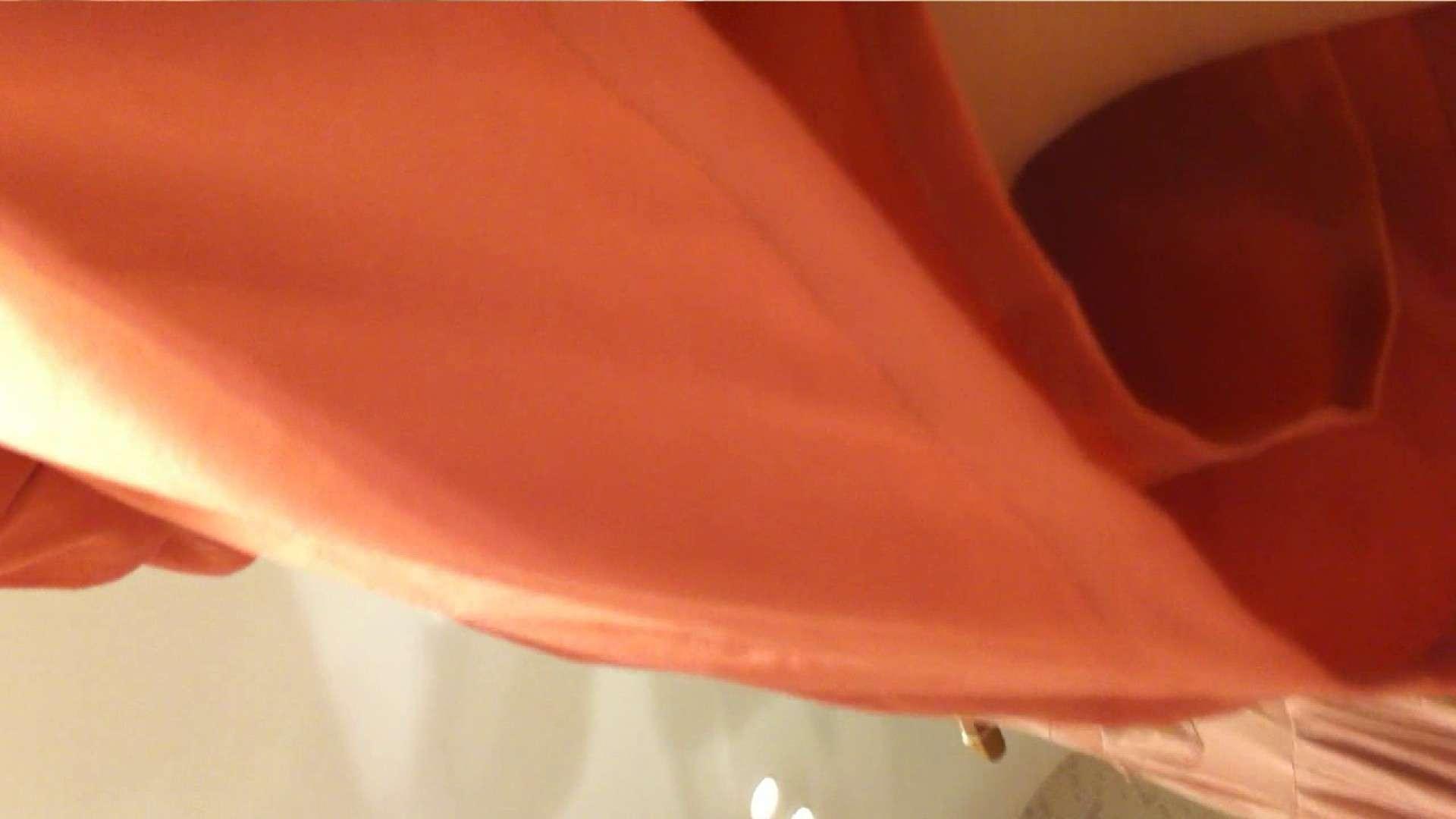 可愛いカリスマ店員限定‼胸チラ&パンチラ vol.22 チラ歓迎 オメコ動画キャプチャ 77pic 33