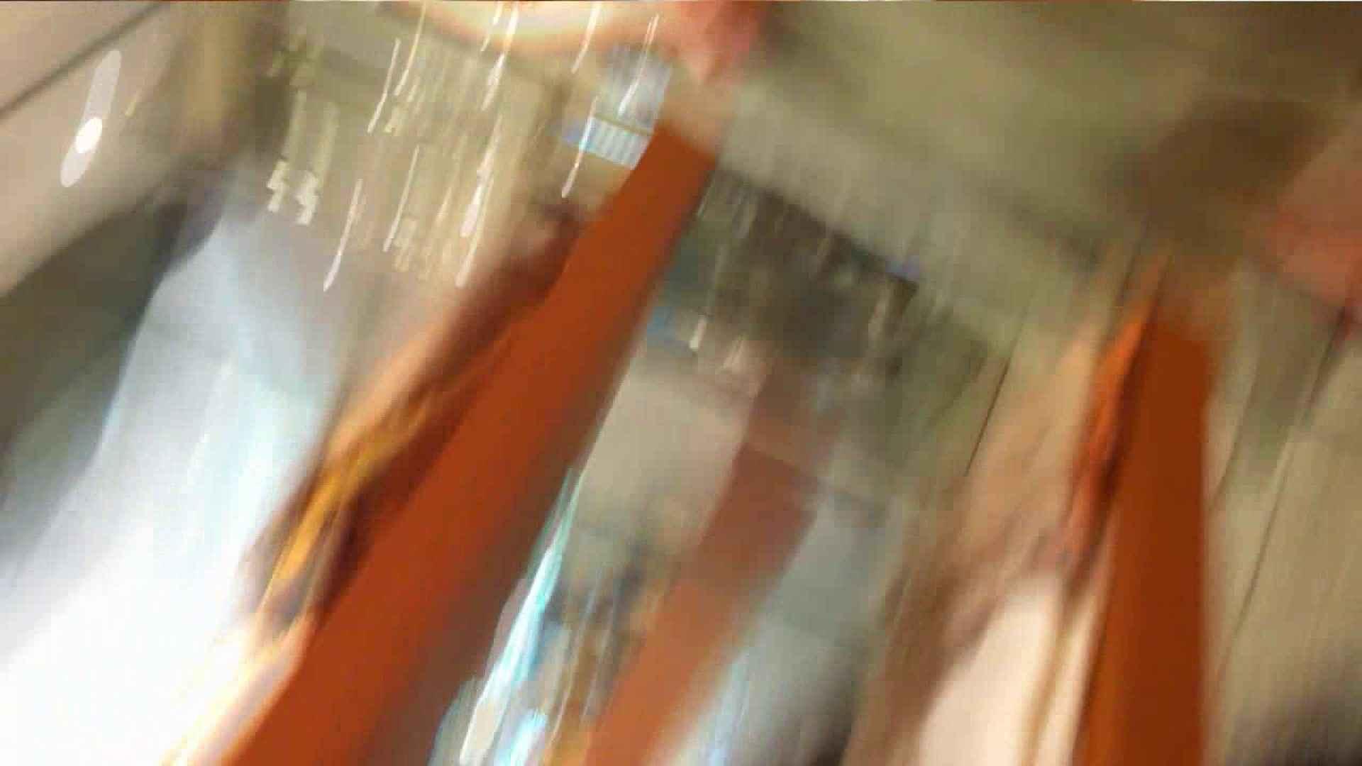 可愛いカリスマ店員限定‼胸チラ&パンチラ vol.22 美しいOLの裸体 ワレメ動画紹介 77pic 37