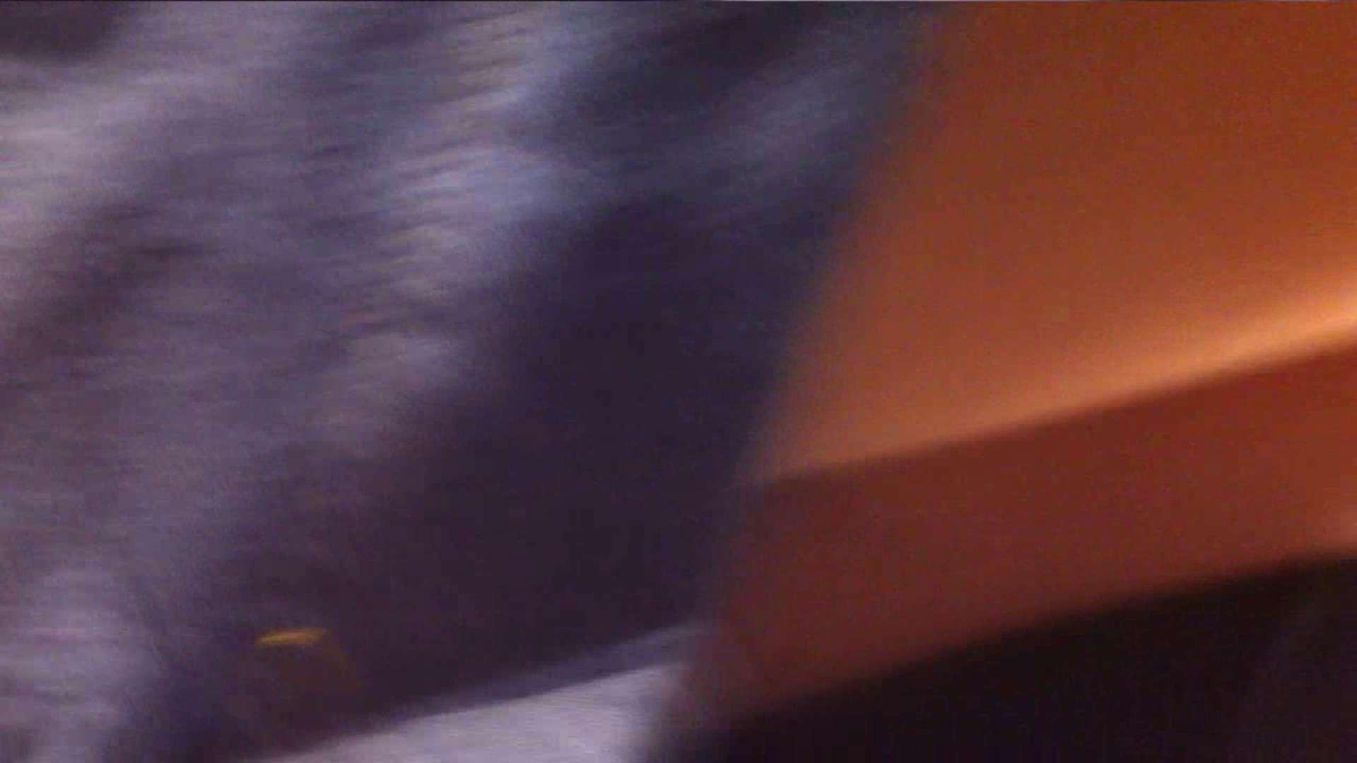 可愛いカリスマ店員限定‼胸チラ&パンチラ vol.22 接写 盗撮動画紹介 77pic 39