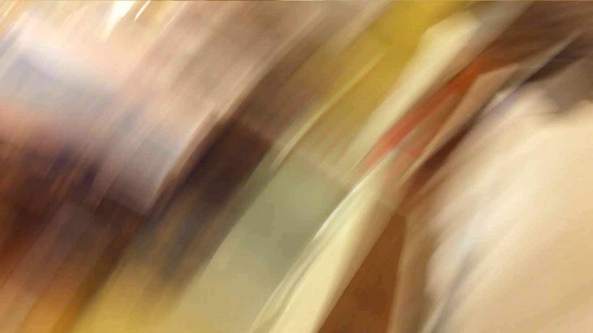 可愛いカリスマ店員限定‼胸チラ&パンチラ vol.22 美しいOLの裸体 ワレメ動画紹介 77pic 67