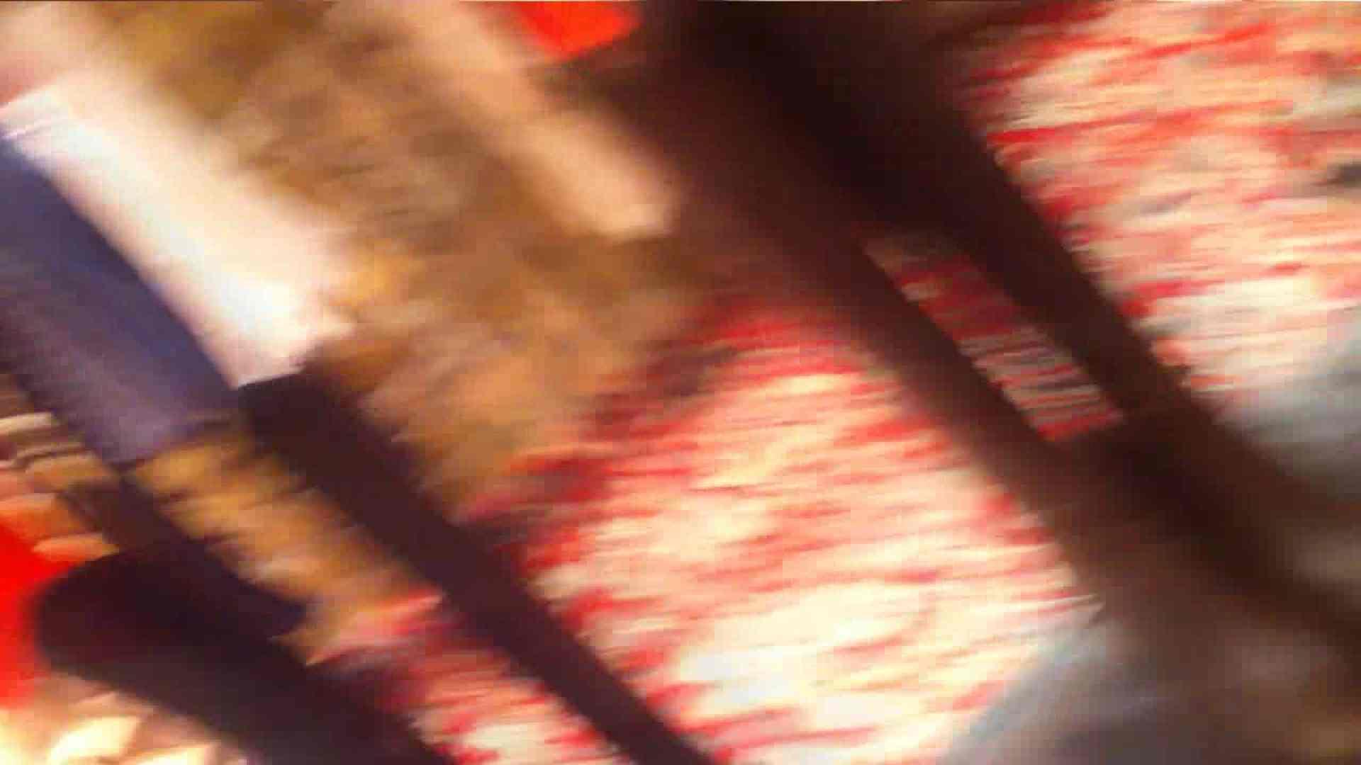 可愛いカリスマ店員限定‼胸チラ&パンチラ vol.23 美しいOLの裸体 セックス画像 78pic 2