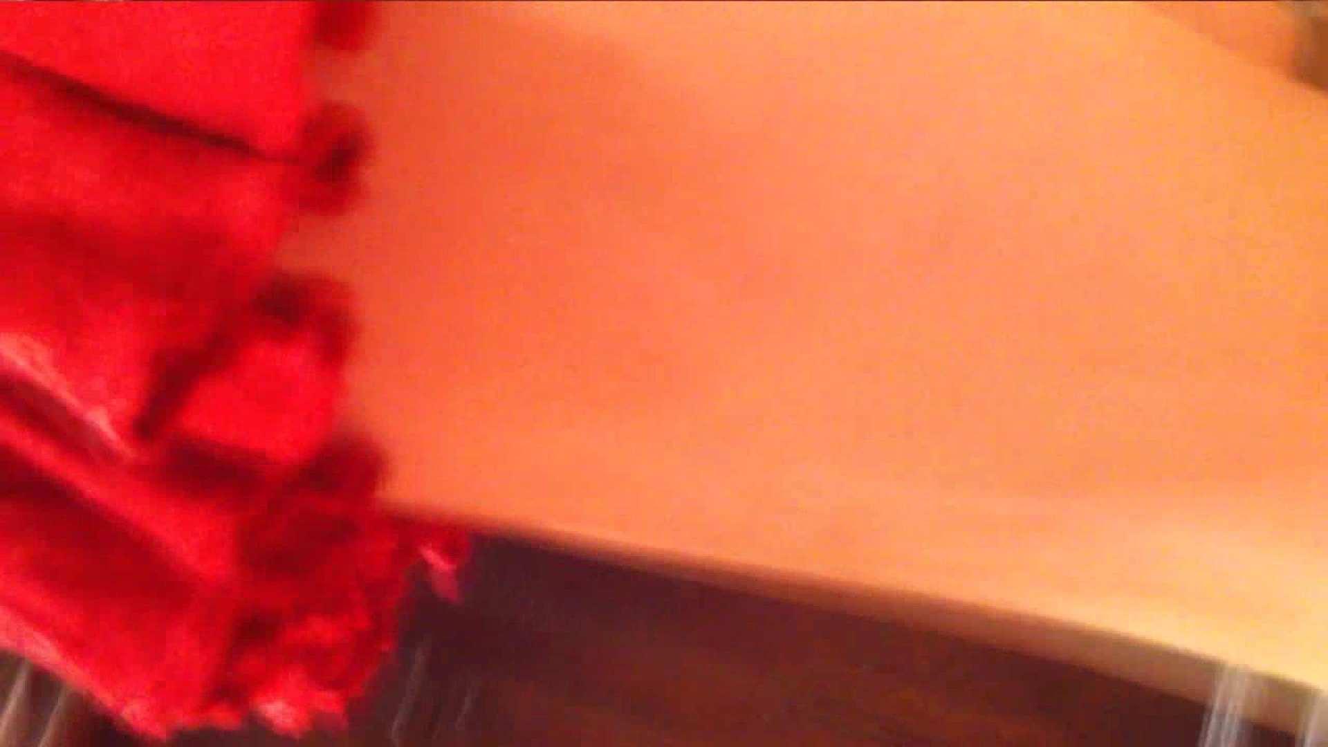 可愛いカリスマ店員限定‼胸チラ&パンチラ vol.23 新入生パンチラ オメコ動画キャプチャ 78pic 3