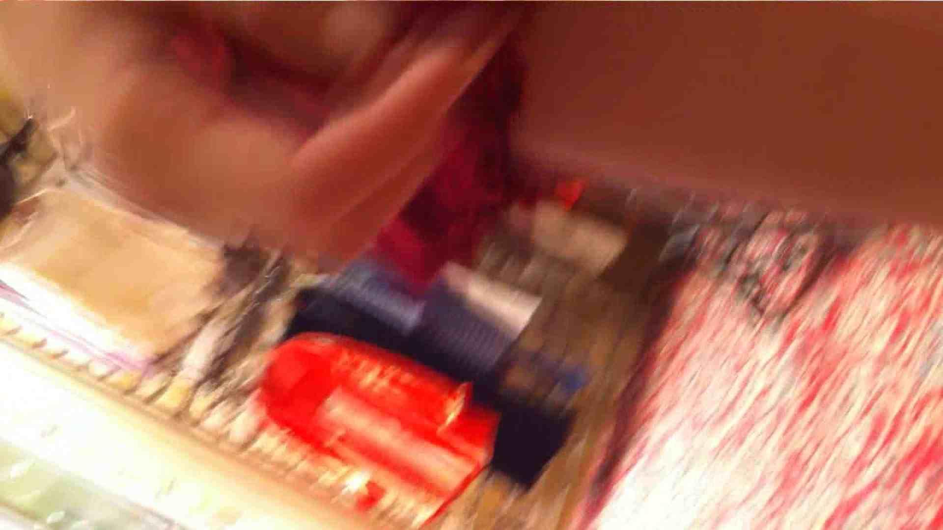 可愛いカリスマ店員限定‼胸チラ&パンチラ vol.23 接写 おめこ無修正動画無料 78pic 4