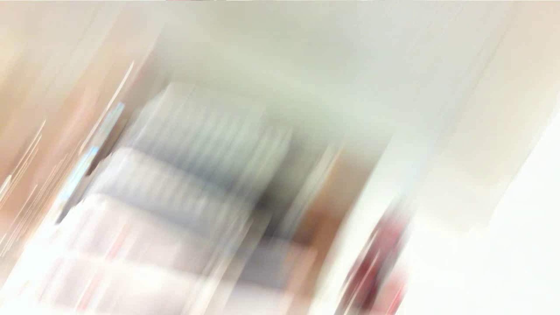 可愛いカリスマ店員限定‼胸チラ&パンチラ vol.23 美しいOLの裸体 セックス画像 78pic 7
