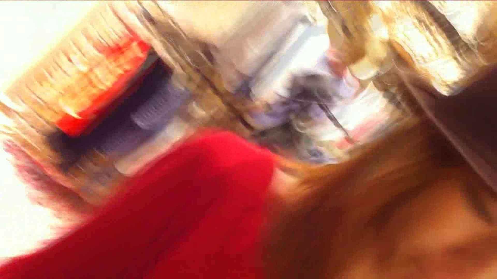 可愛いカリスマ店員限定‼胸チラ&パンチラ vol.23 新入生パンチラ オメコ動画キャプチャ 78pic 13