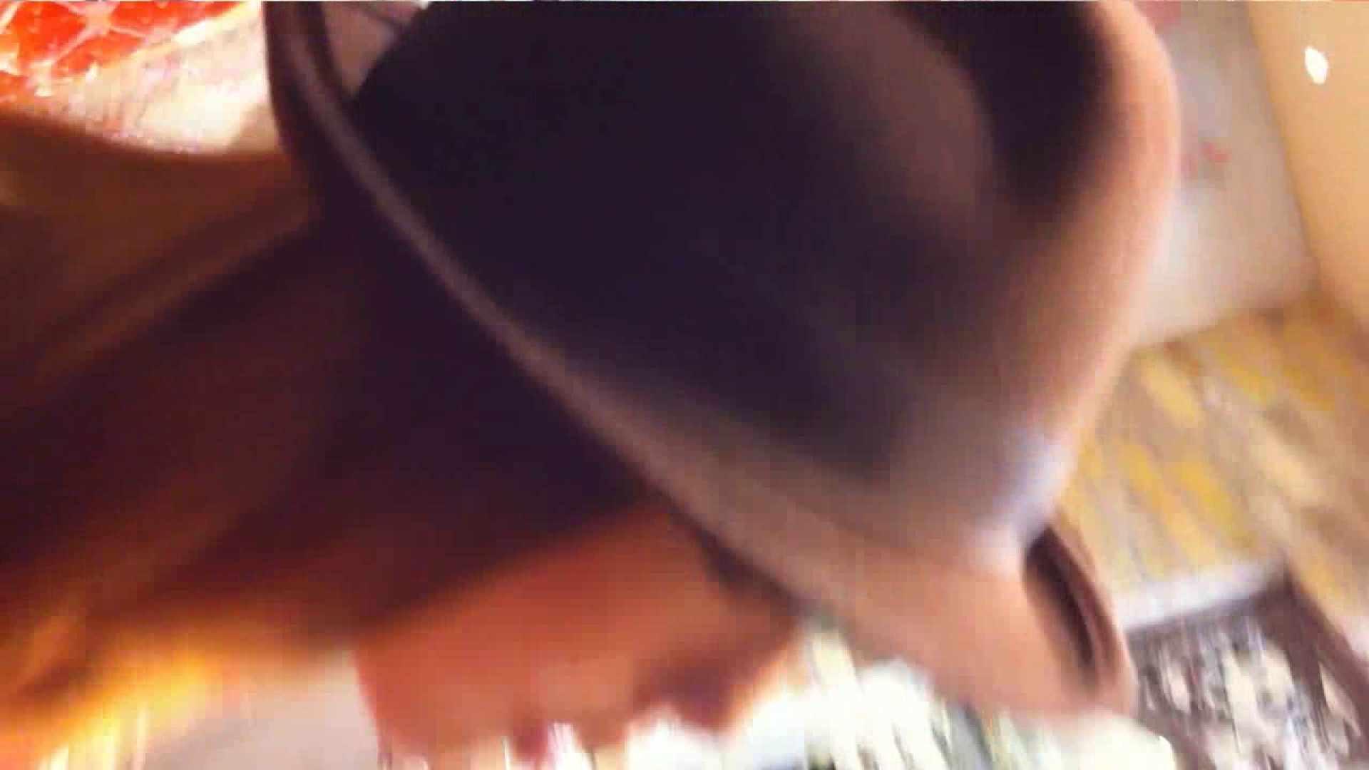可愛いカリスマ店員限定‼胸チラ&パンチラ vol.23 美しいOLの裸体 セックス画像 78pic 22