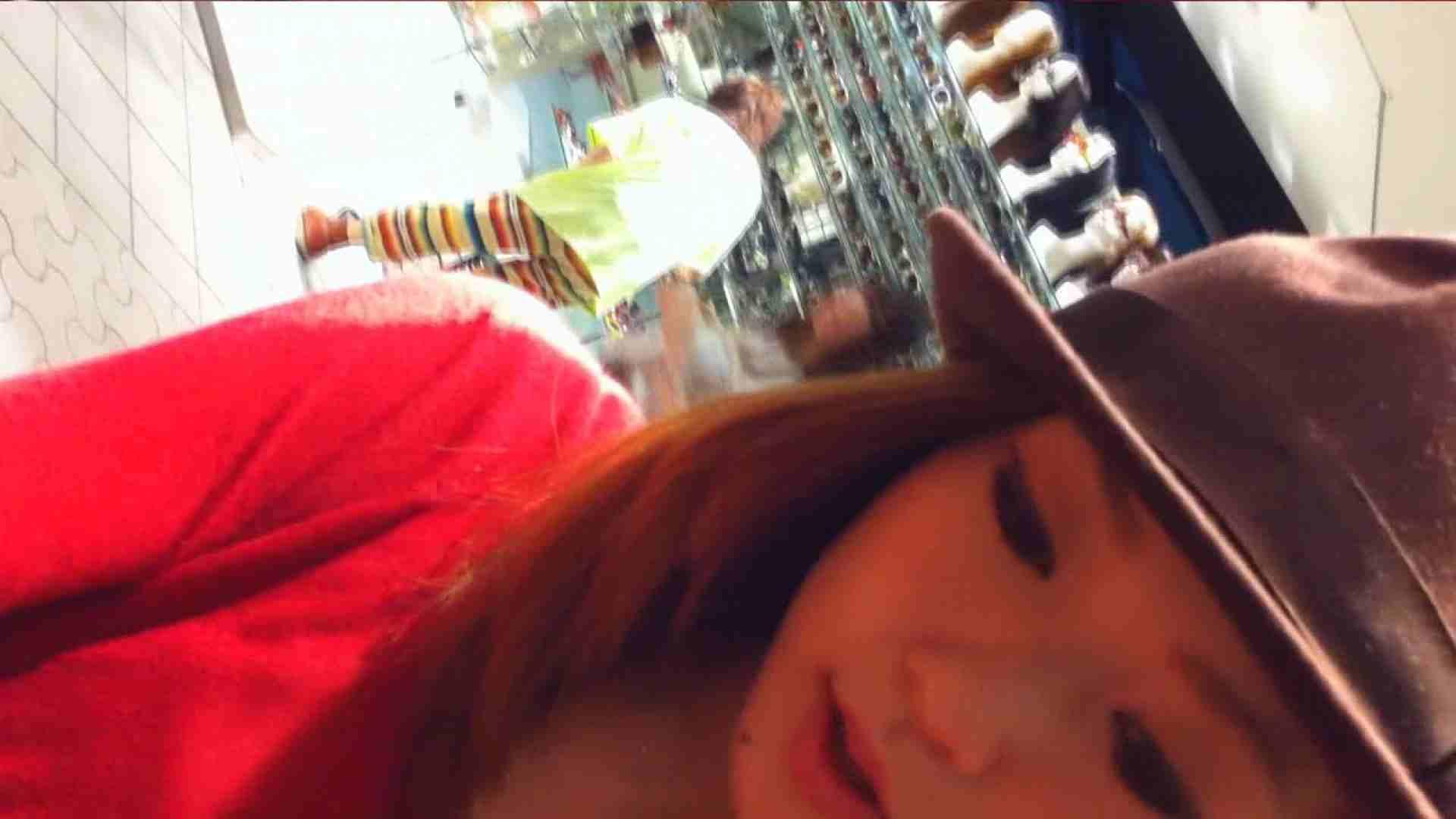 可愛いカリスマ店員限定‼胸チラ&パンチラ vol.23 美しいOLの裸体 セックス画像 78pic 27