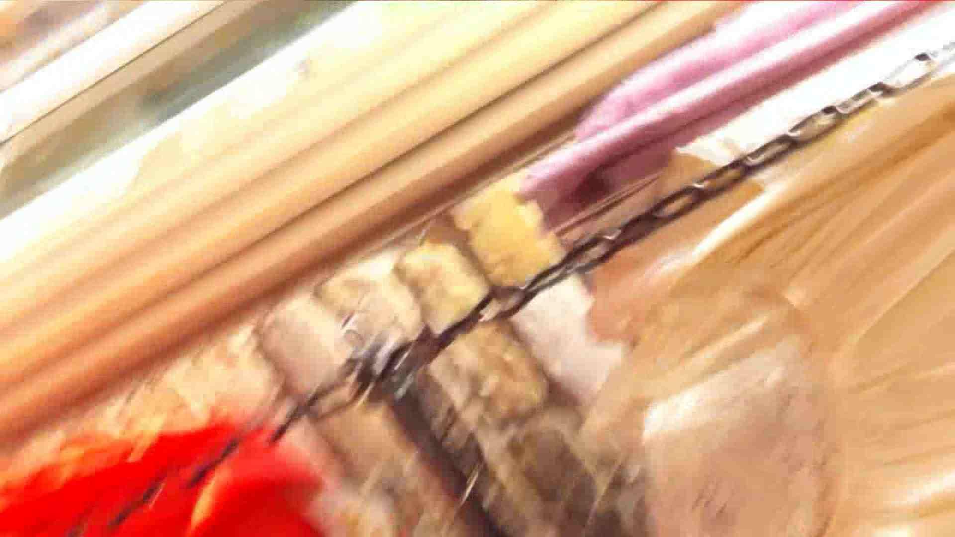 可愛いカリスマ店員限定‼胸チラ&パンチラ vol.23 新入生パンチラ オメコ動画キャプチャ 78pic 28