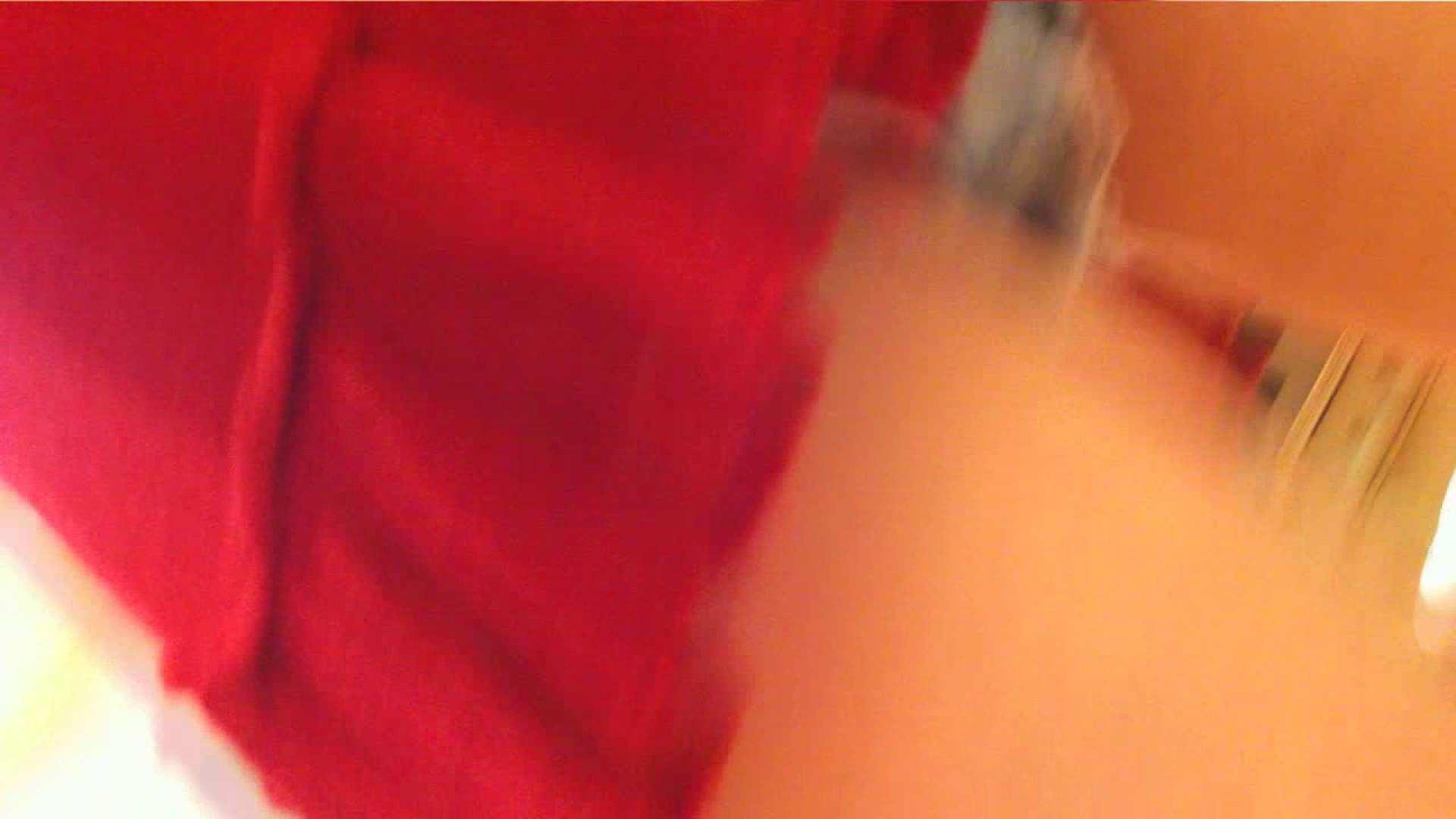 可愛いカリスマ店員限定‼胸チラ&パンチラ vol.23 美しいOLの裸体 セックス画像 78pic 37