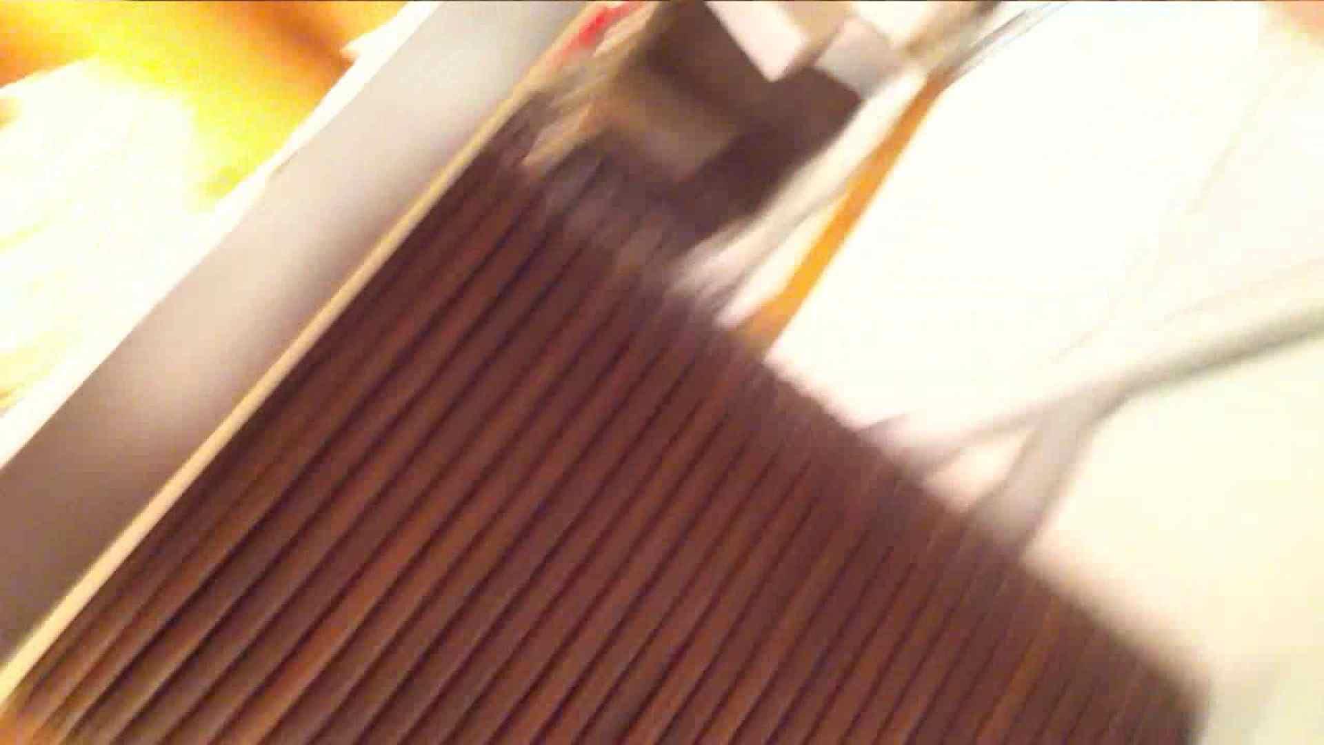 可愛いカリスマ店員限定‼胸チラ&パンチラ vol.23 接写 おめこ無修正動画無料 78pic 44