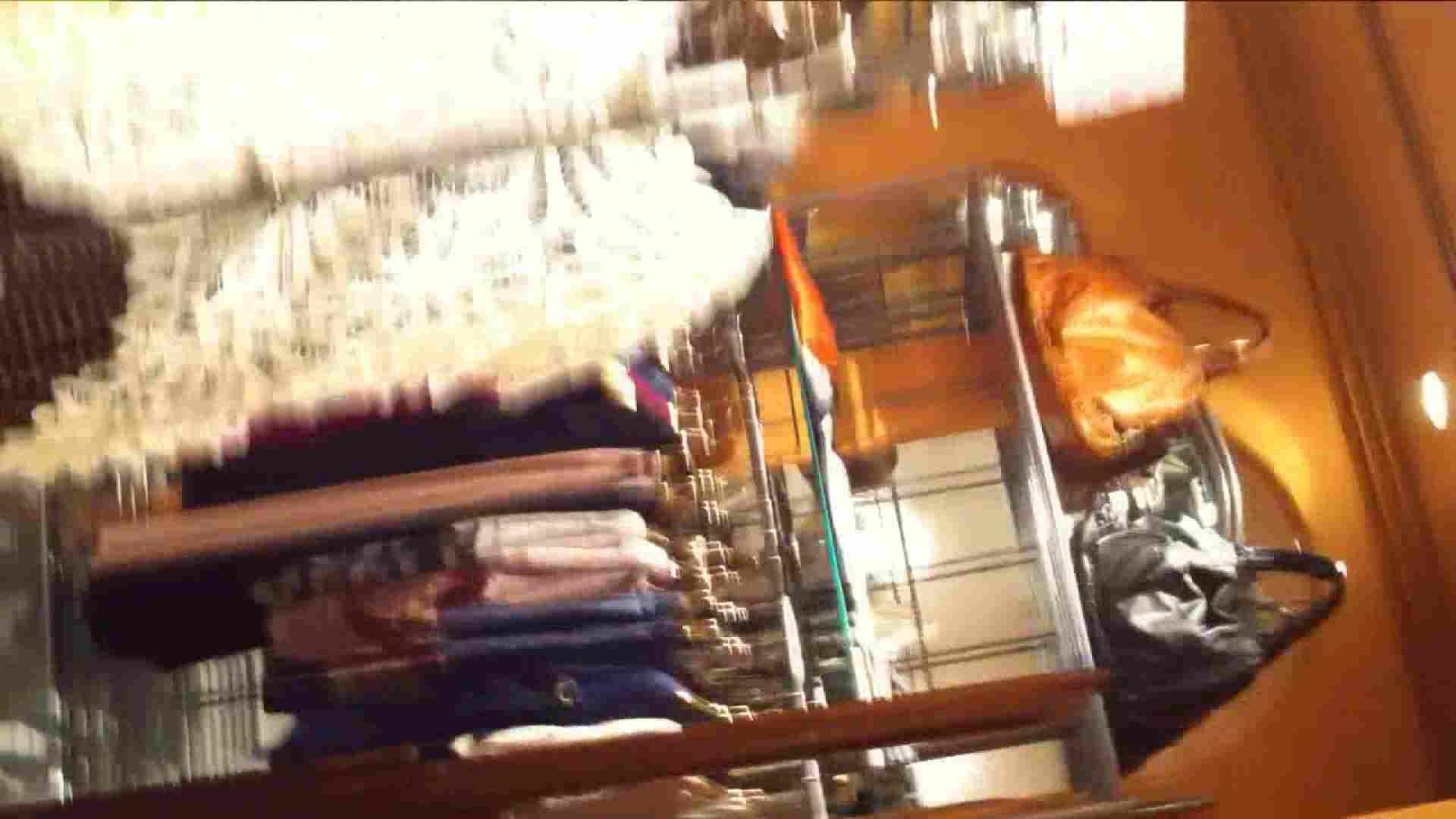 可愛いカリスマ店員限定‼胸チラ&パンチラ vol.23 美しいOLの裸体 セックス画像 78pic 47