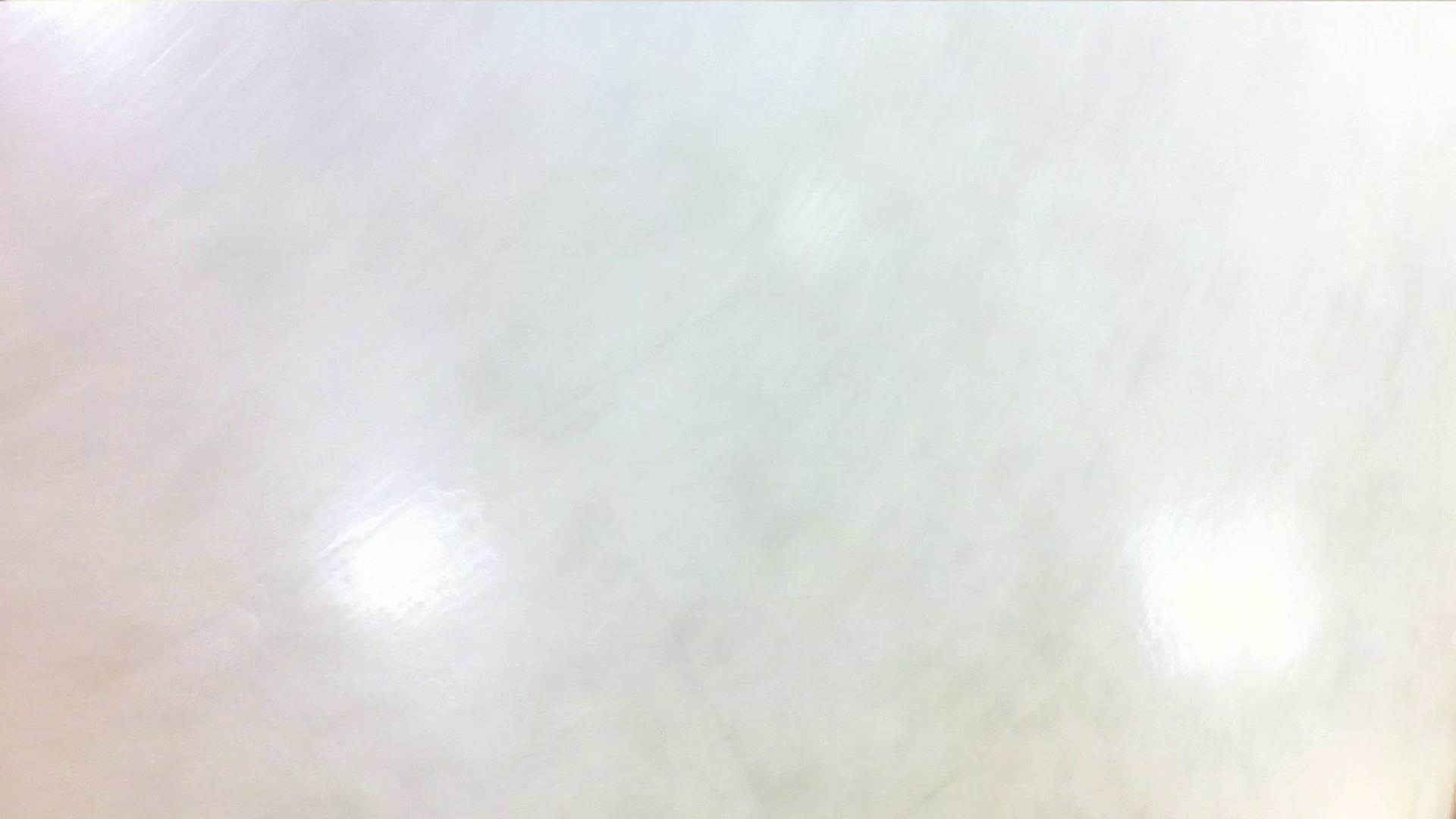 可愛いカリスマ店員限定‼胸チラ&パンチラ vol.23 接写 おめこ無修正動画無料 78pic 69