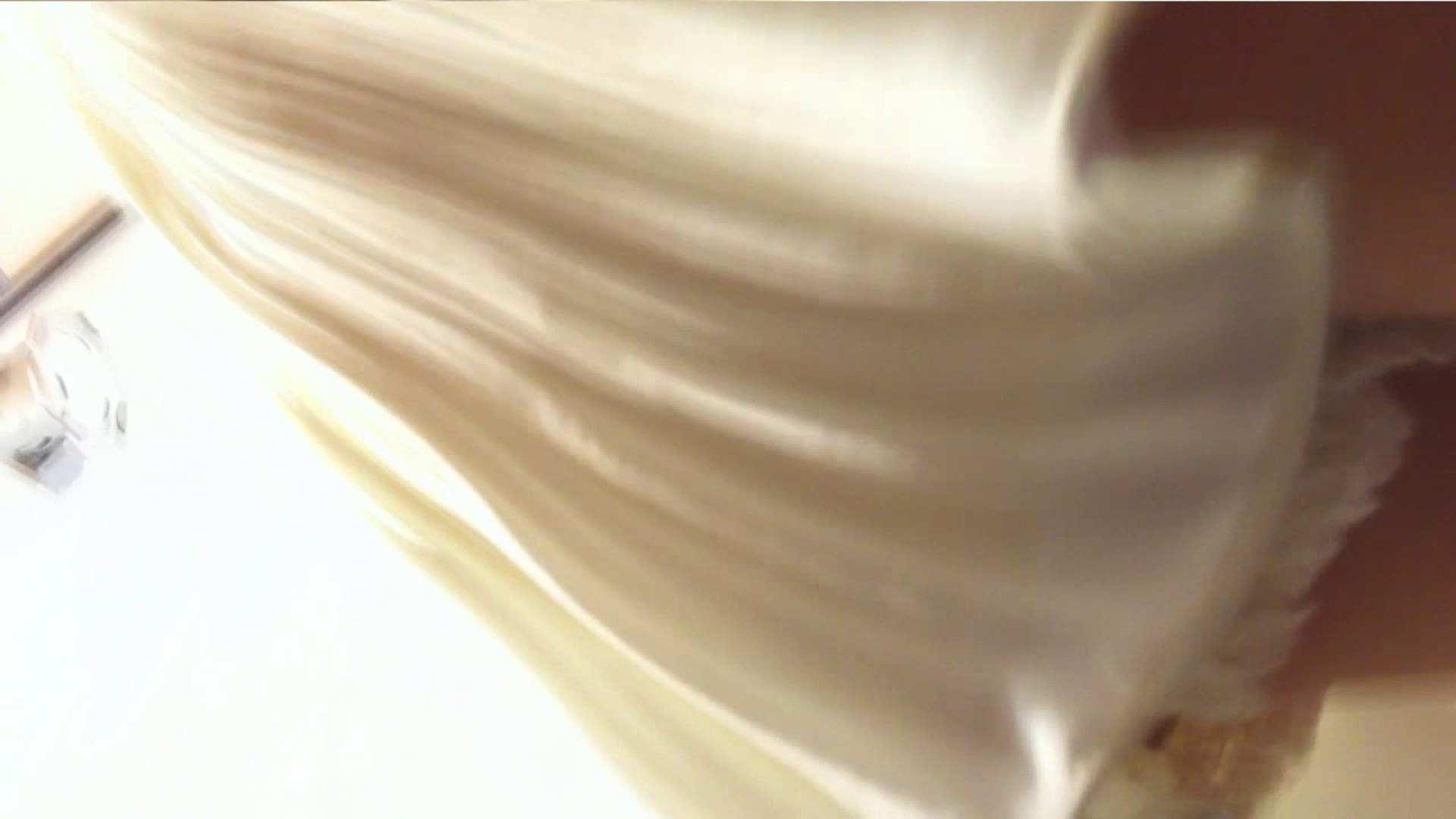 可愛いカリスマ店員限定‼胸チラ&パンチラ vol.23 胸チラ | チラ歓迎  78pic 76