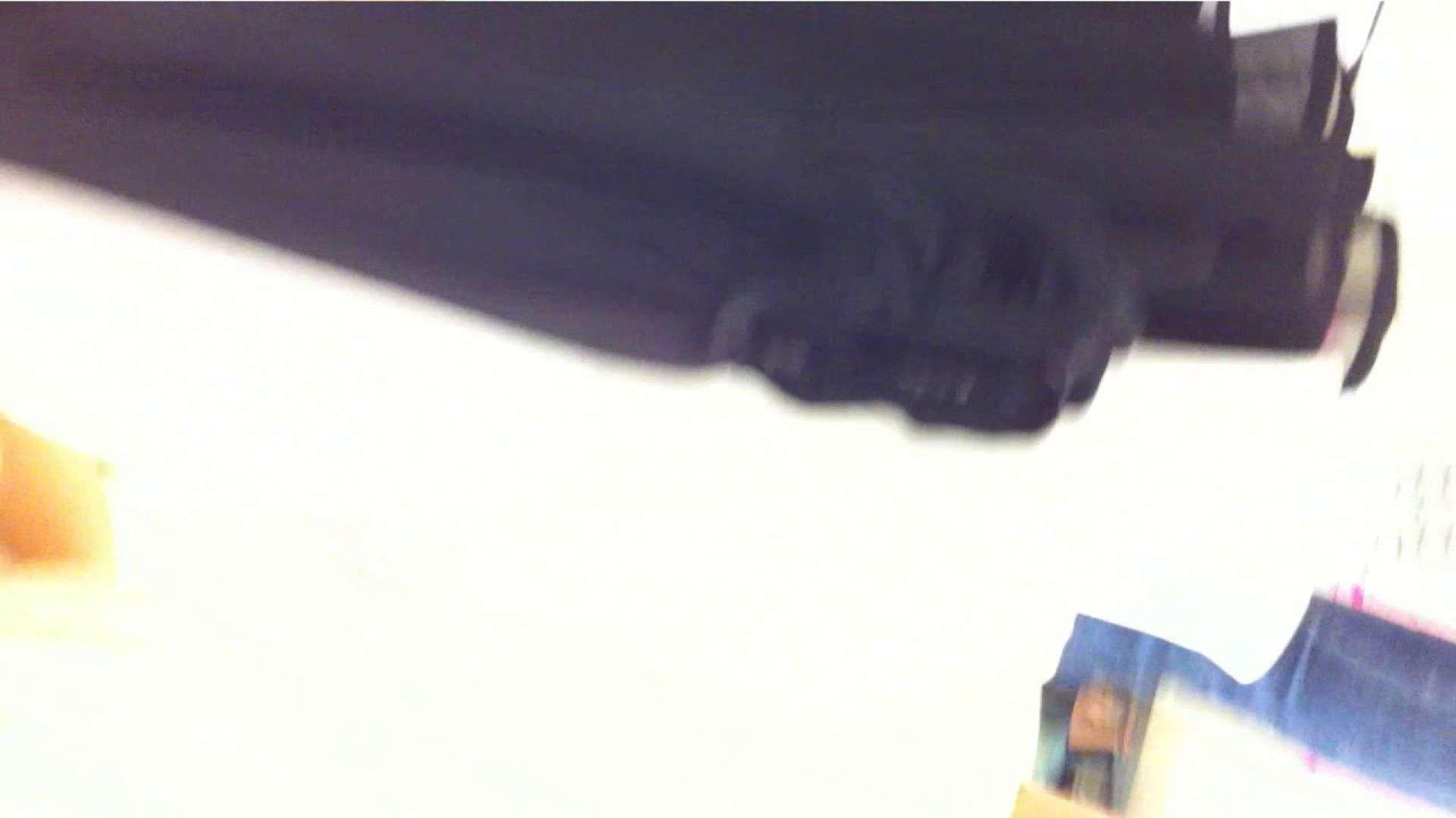 可愛いカリスマ店員限定‼胸チラ&パンチラ vol.24 新入生パンチラ 覗きおまんこ画像 90pic 9