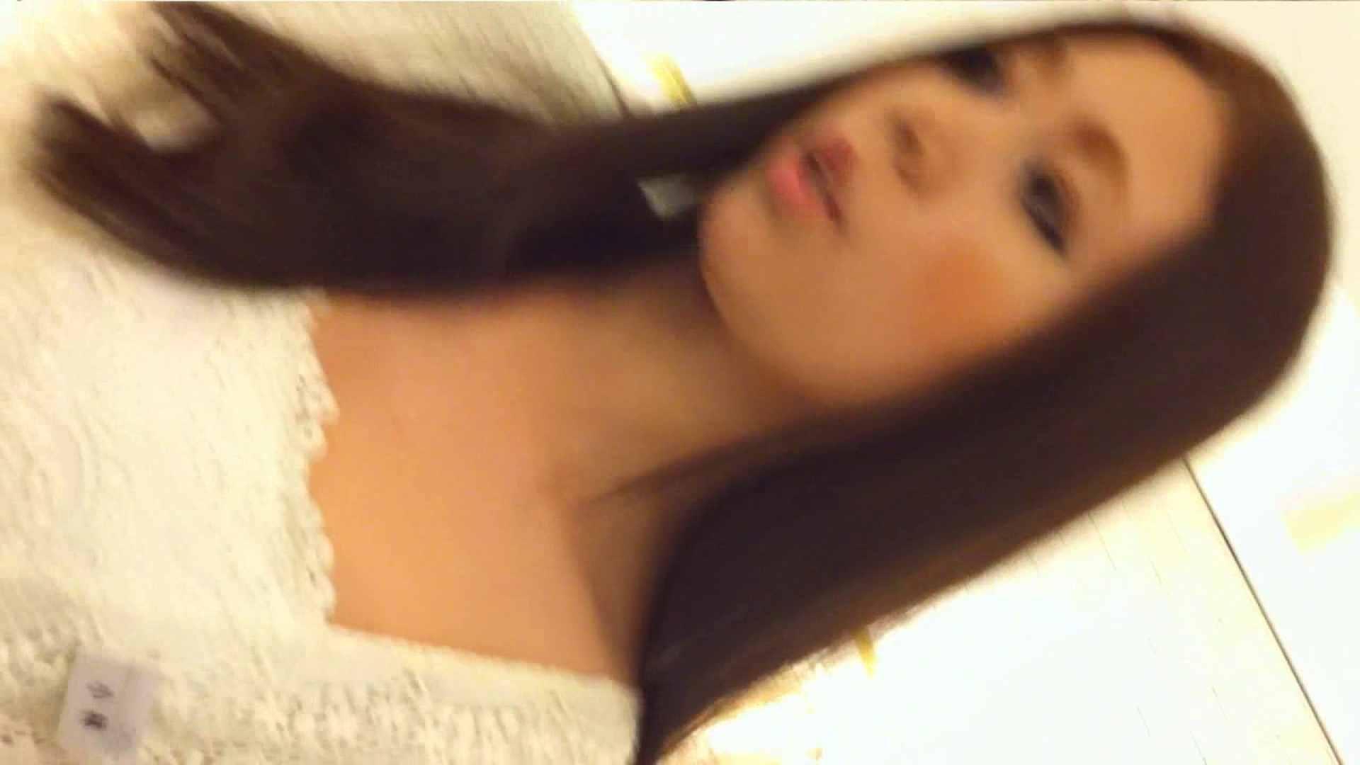 可愛いカリスマ店員限定‼胸チラ&パンチラ vol.24 新入生パンチラ 覗きおまんこ画像 90pic 19