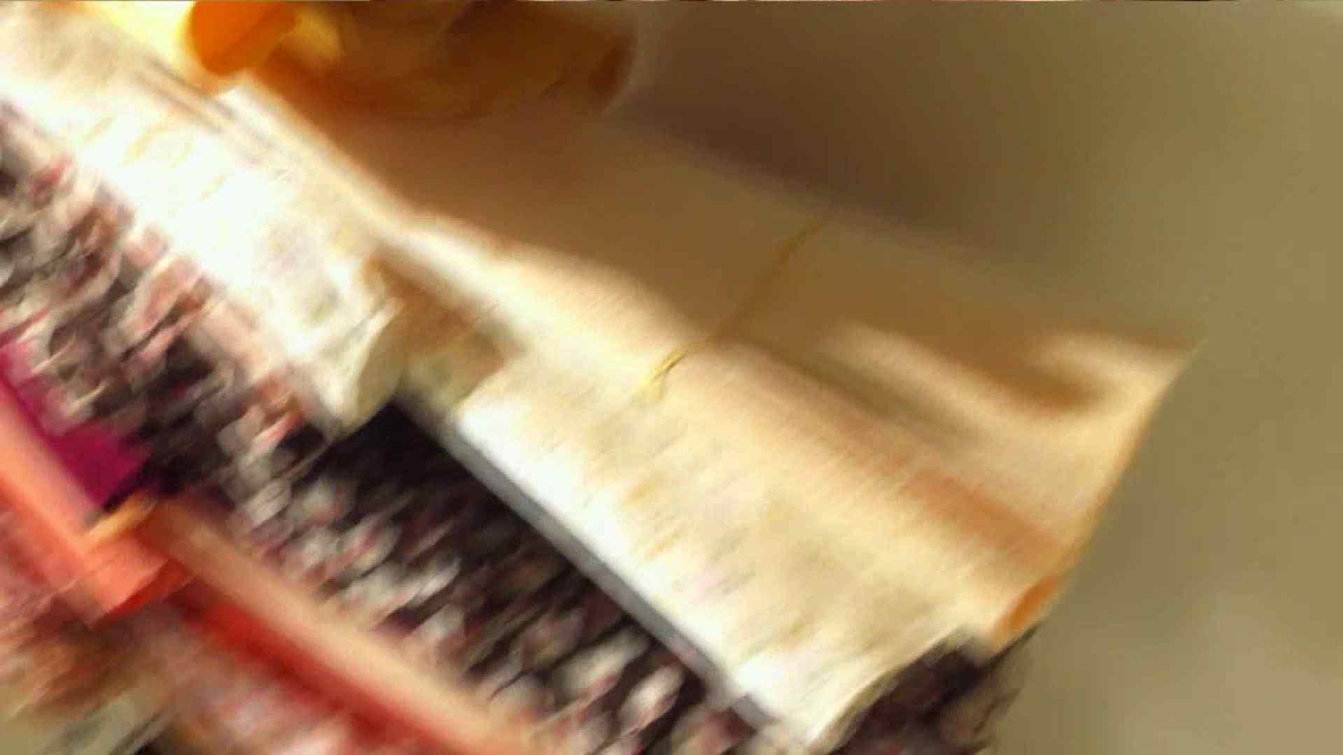 可愛いカリスマ店員限定‼胸チラ&パンチラ vol.24 美しいOLの裸体 おめこ無修正画像 90pic 47