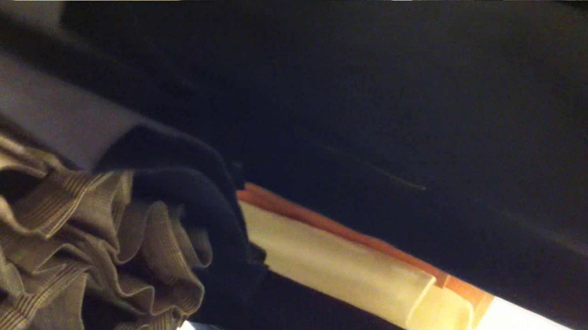 可愛いカリスマ店員限定‼胸チラ&パンチラ vol.24 接写   胸チラ  90pic 51