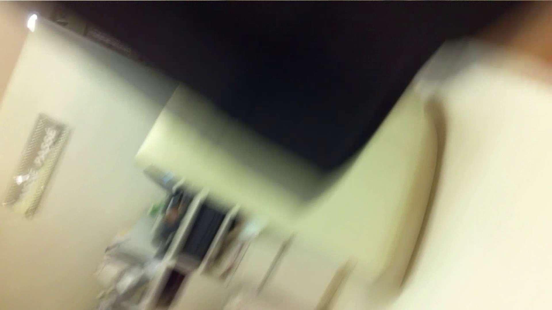 可愛いカリスマ店員限定‼胸チラ&パンチラ vol.24 新入生パンチラ 覗きおまんこ画像 90pic 54