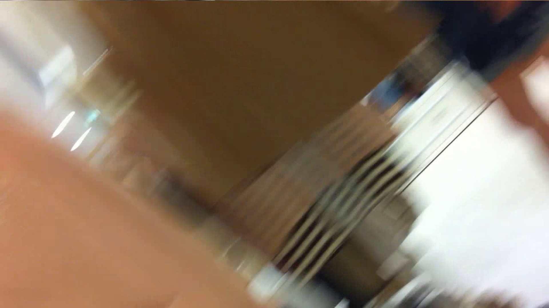 可愛いカリスマ店員限定‼胸チラ&パンチラ vol.24 美しいOLの裸体 おめこ無修正画像 90pic 82
