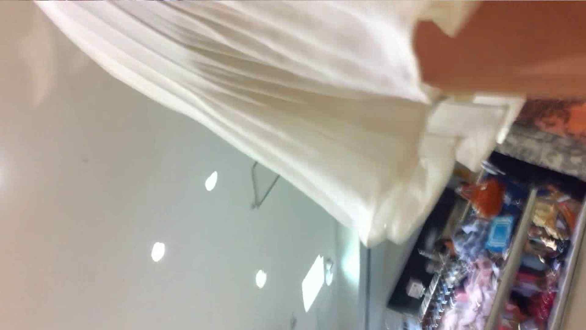 可愛いカリスマ店員限定‼胸チラ&パンチラ vol.24 新入生パンチラ 覗きおまんこ画像 90pic 89