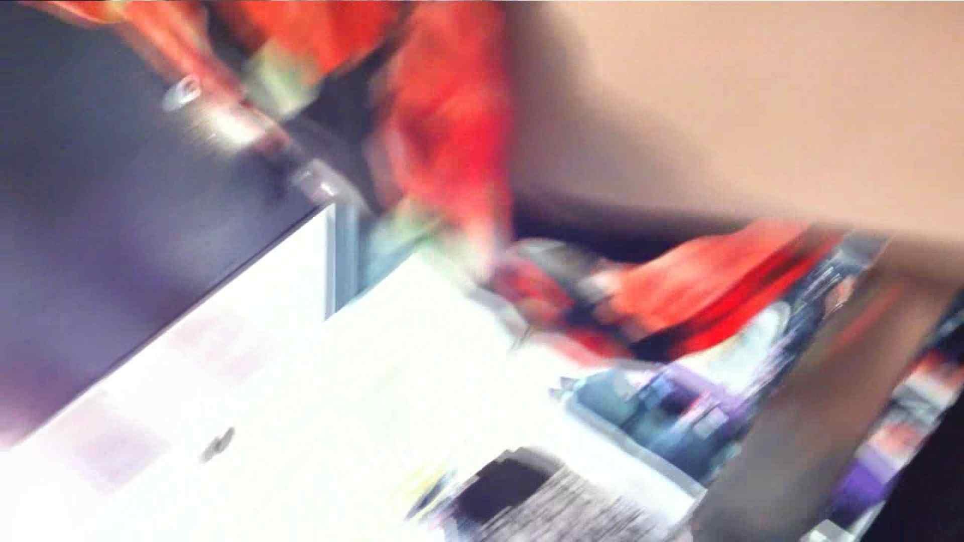 可愛いカリスマ店員限定‼胸チラ&パンチラ vol.26 チラ歓迎 SEX無修正画像 94pic 2
