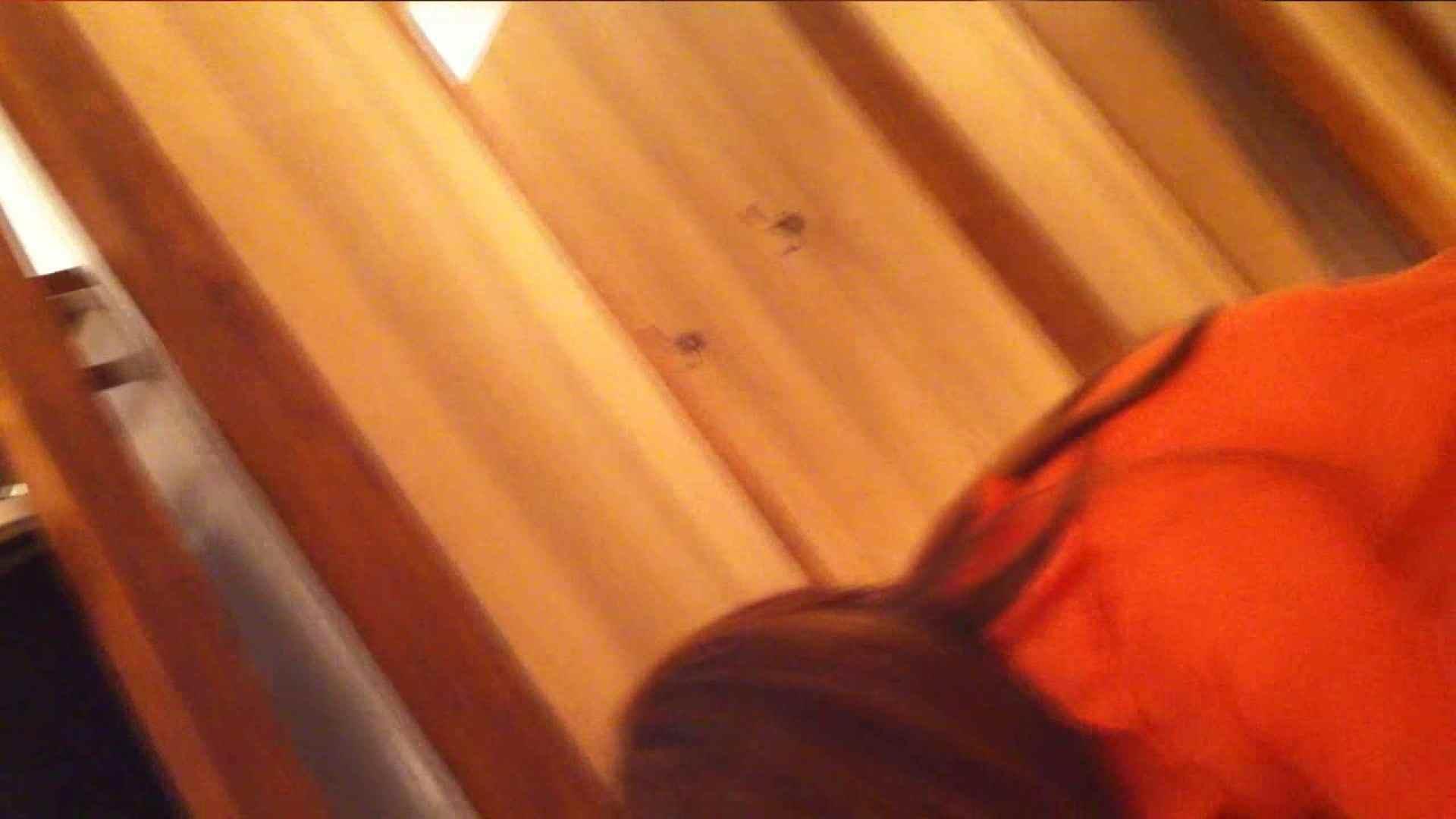 可愛いカリスマ店員限定‼胸チラ&パンチラ vol.26 チラ歓迎 SEX無修正画像 94pic 12