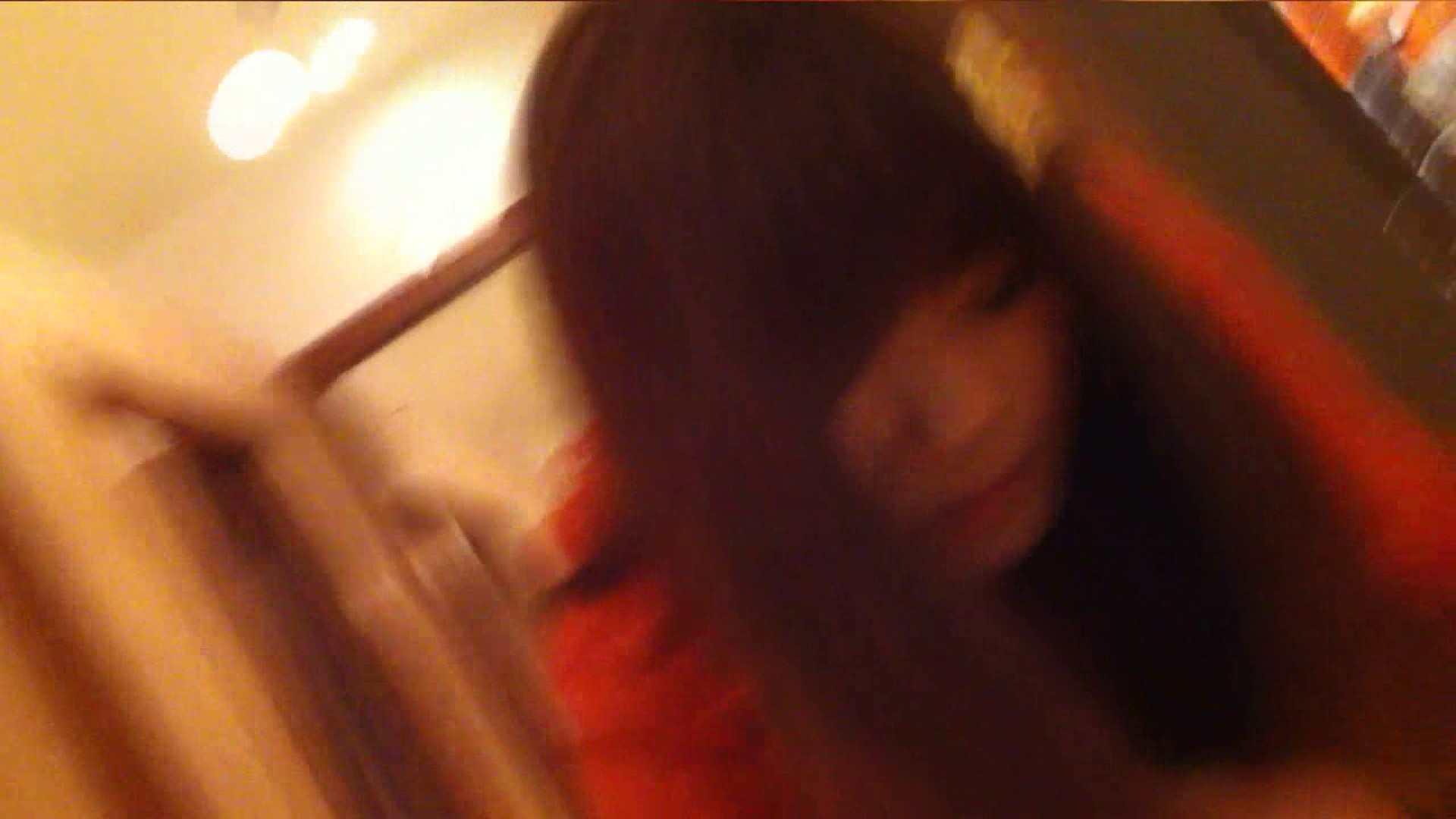 可愛いカリスマ店員限定‼胸チラ&パンチラ vol.26 接写 ワレメ動画紹介 94pic 19