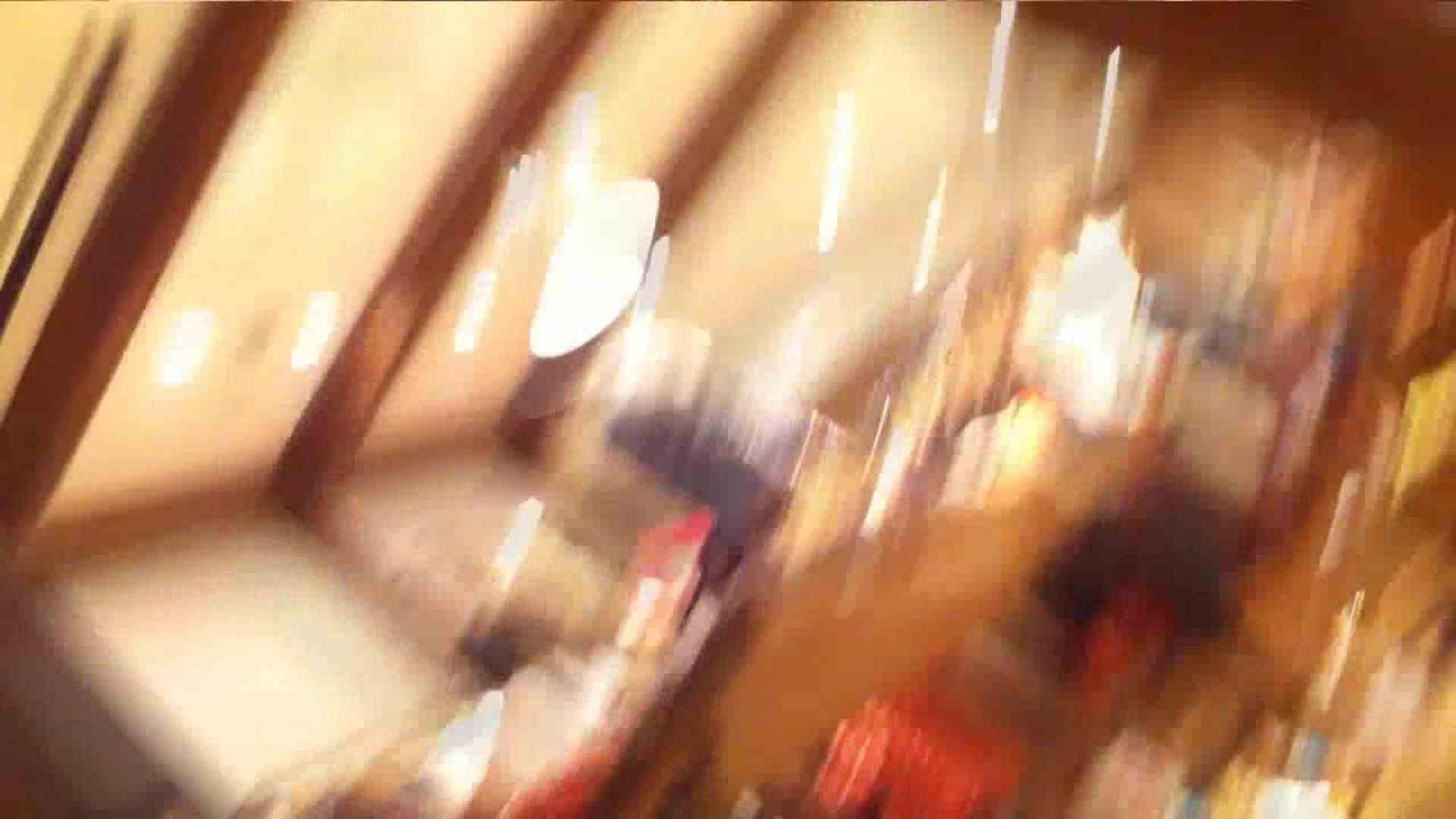 可愛いカリスマ店員限定‼胸チラ&パンチラ vol.26 チラ歓迎 SEX無修正画像 94pic 22