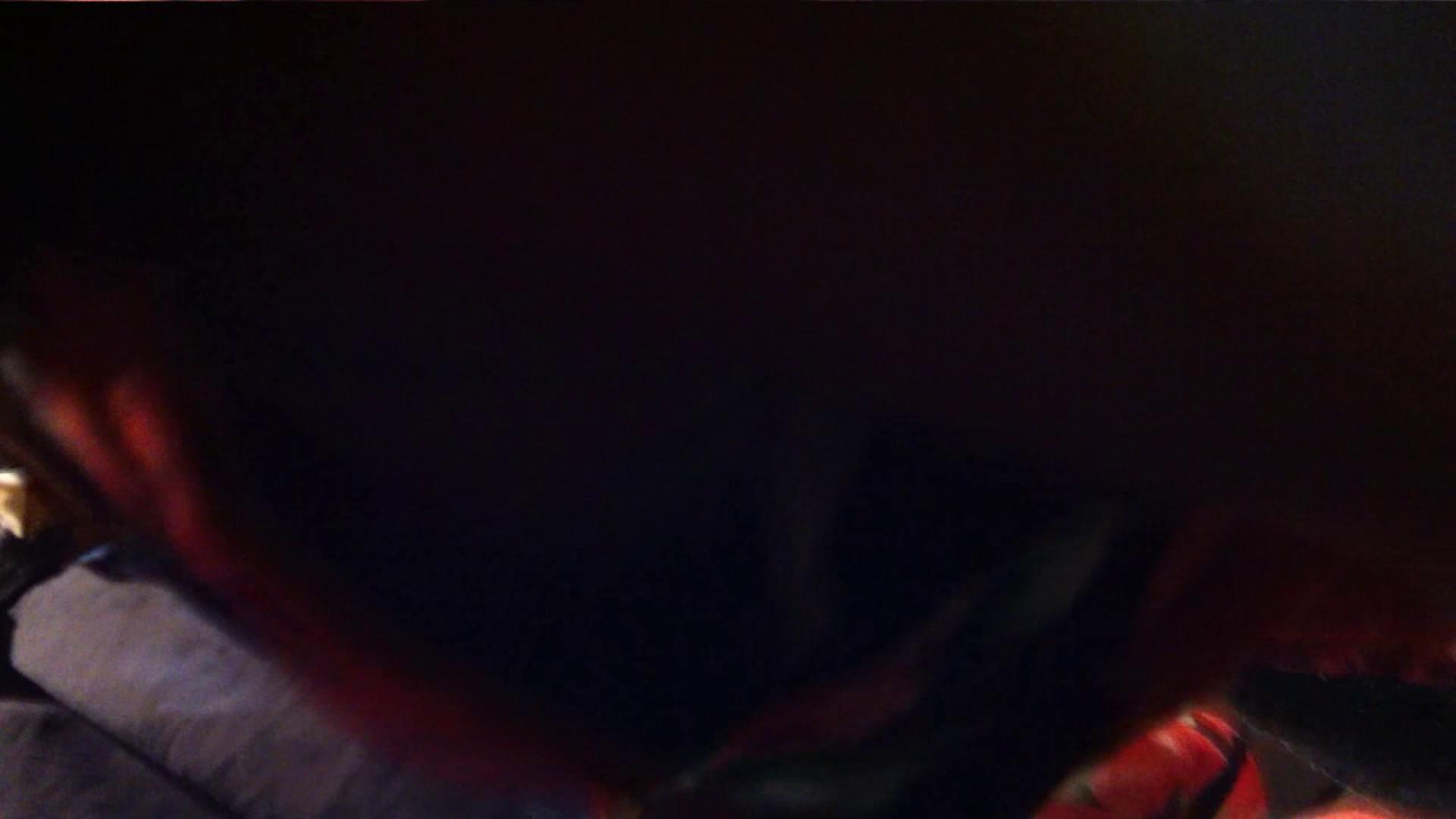 可愛いカリスマ店員限定‼胸チラ&パンチラ vol.26 新入生パンチラ 隠し撮りオマンコ動画紹介 94pic 23