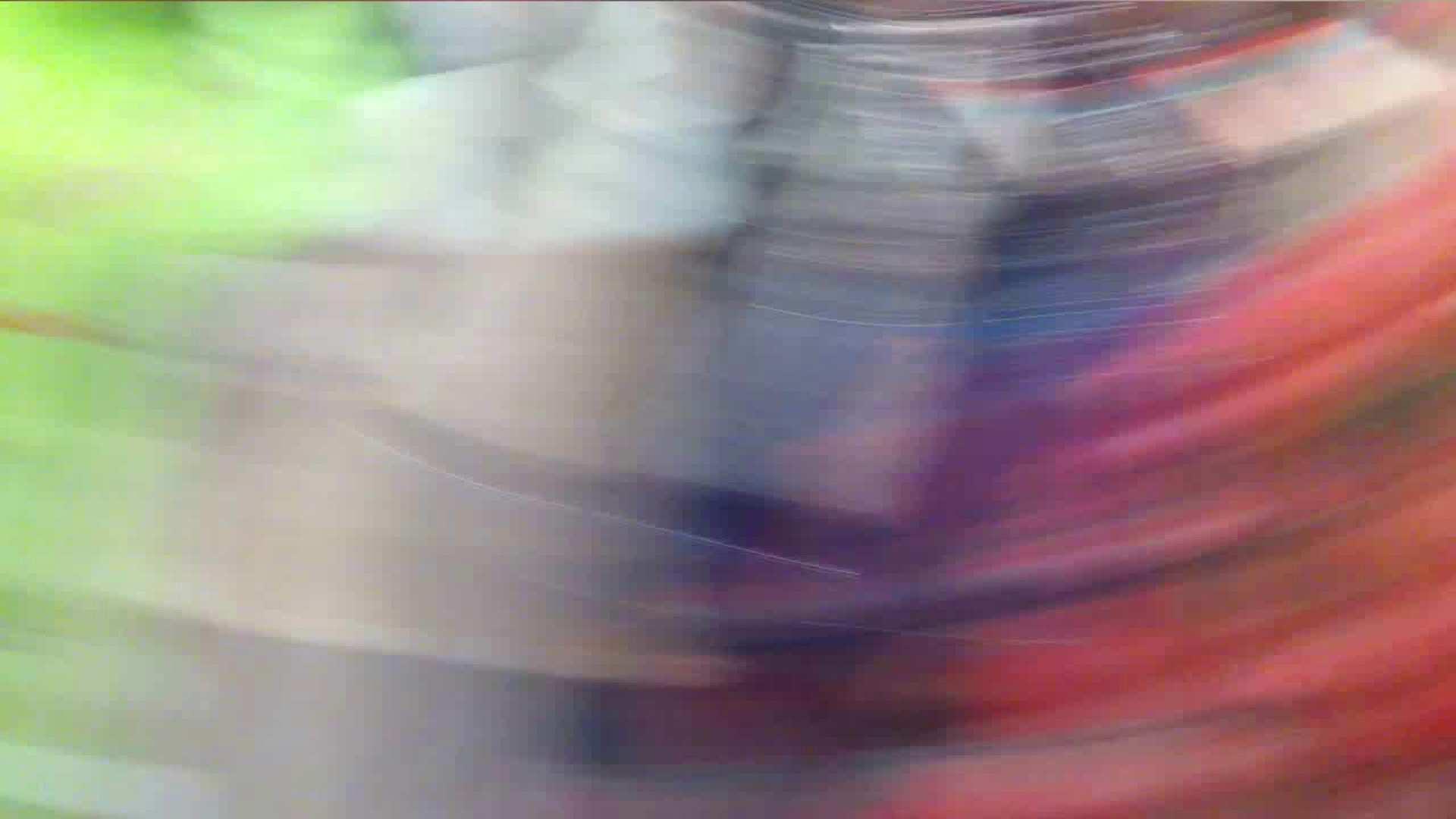 可愛いカリスマ店員限定‼胸チラ&パンチラ vol.26 接写 ワレメ動画紹介 94pic 49