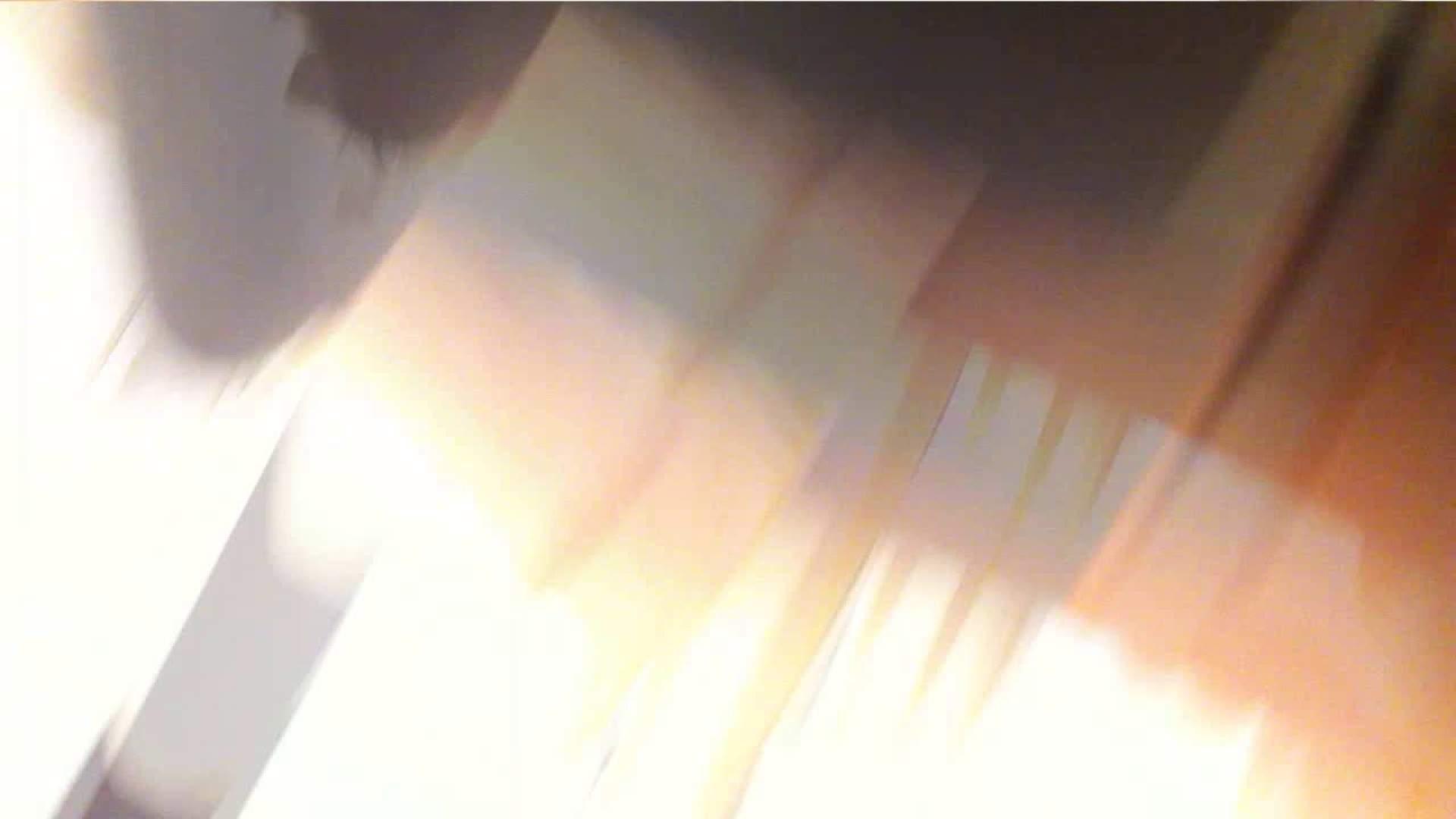 可愛いカリスマ店員限定‼胸チラ&パンチラ vol.26 チラ歓迎 SEX無修正画像 94pic 72