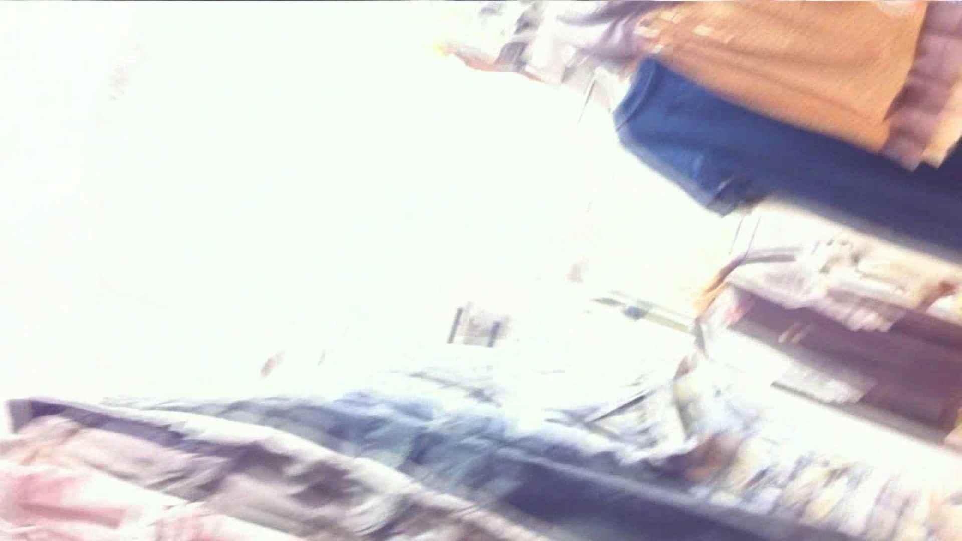 可愛いカリスマ店員限定‼胸チラ&パンチラ vol.26 胸チラ   美しいOLの裸体  94pic 86